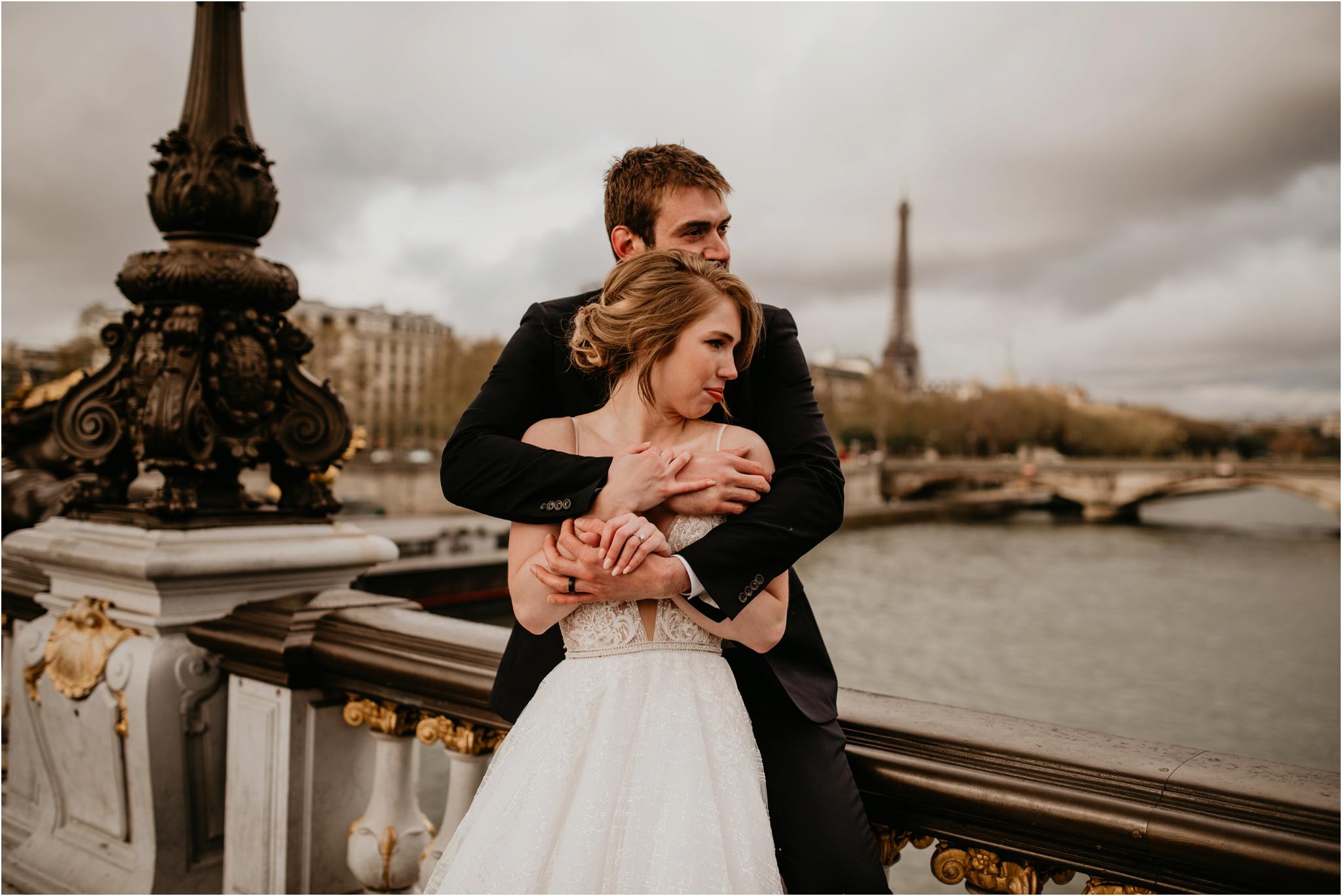 miranda-and-jared-paris-elopement-destination-wedding-photographer-082.jpg