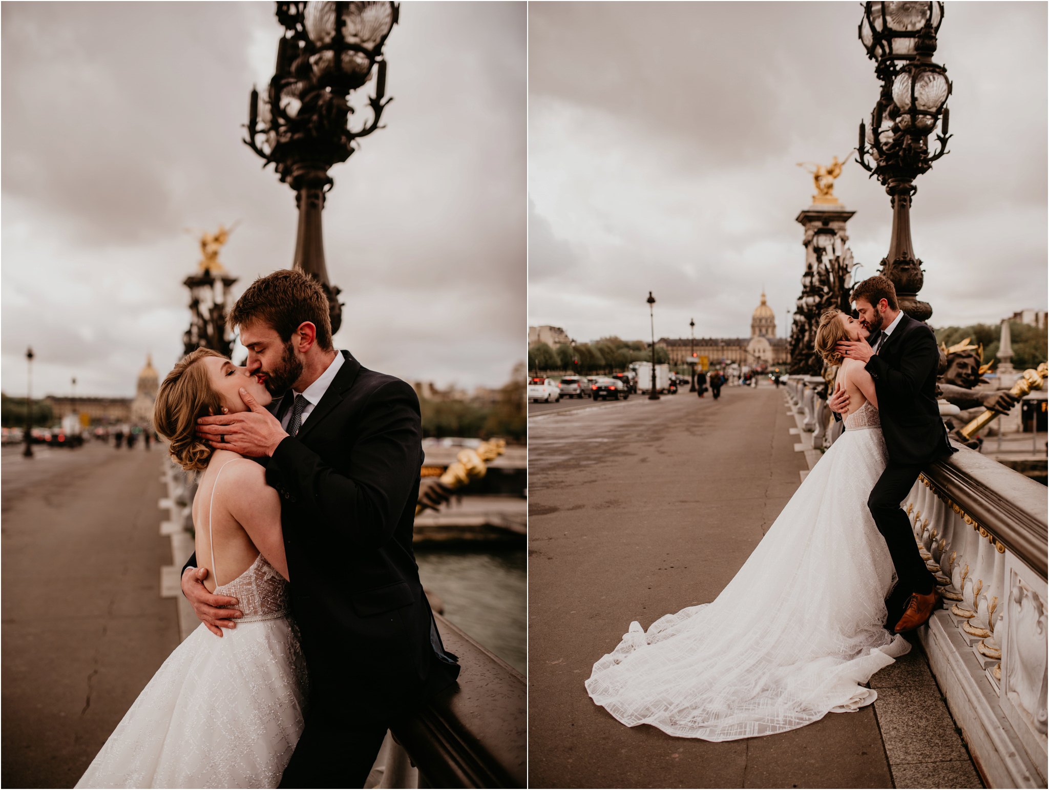 miranda-and-jared-paris-elopement-destination-wedding-photographer-083.jpg