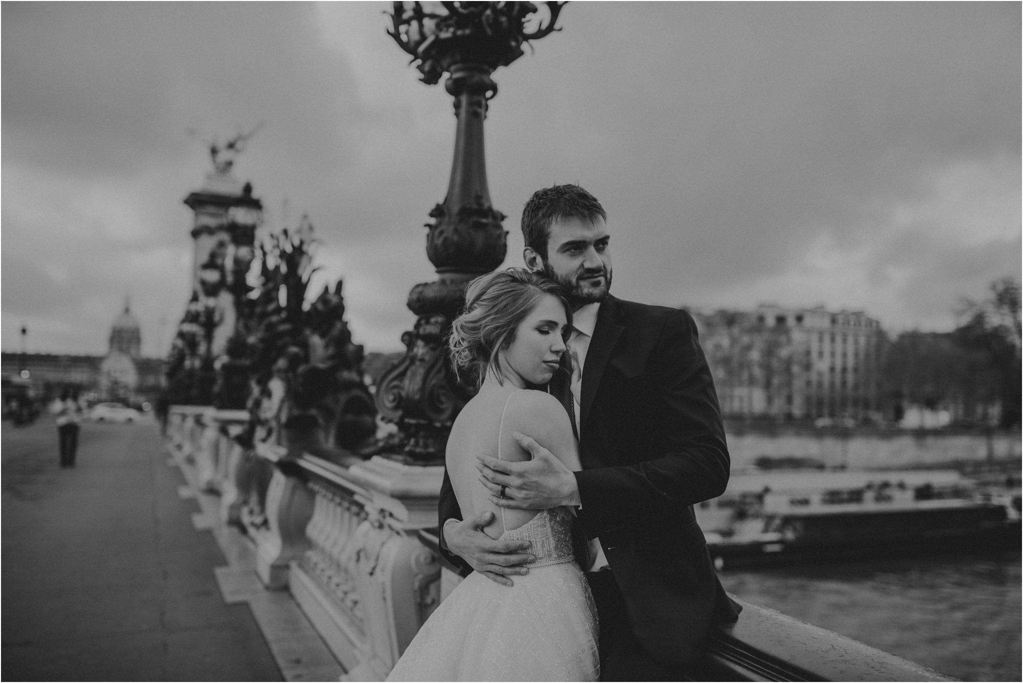 miranda-and-jared-paris-elopement-destination-wedding-photographer-084.jpg