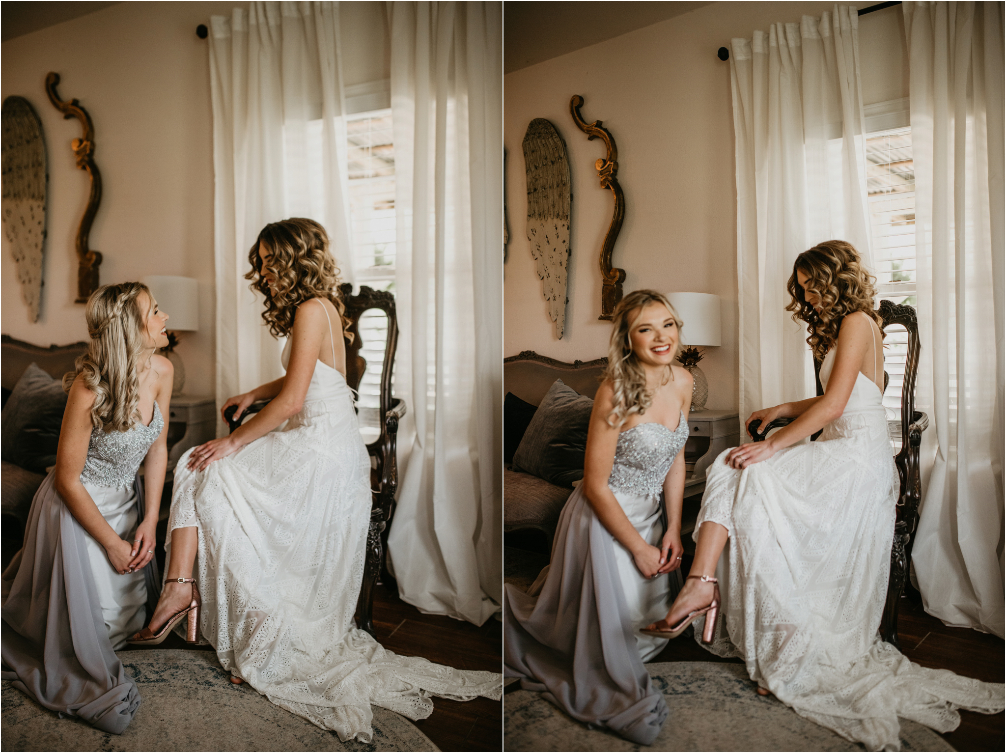 jillian-and-scott-pecan-springs-ranch-texas-and-washington-wedding-photographer-023.jpg