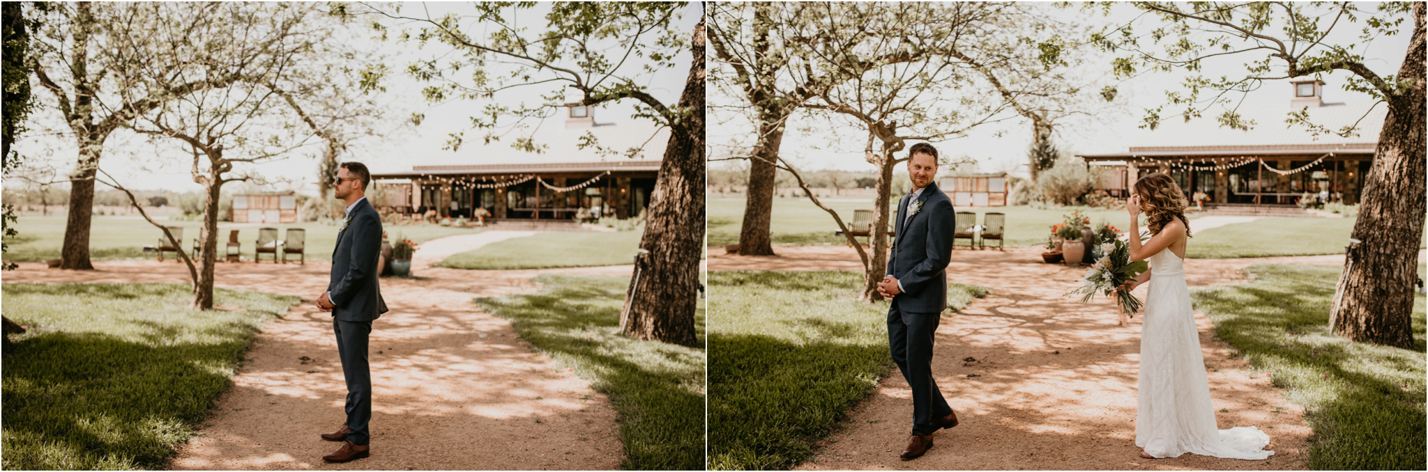 jillian-and-scott-pecan-springs-ranch-texas-and-washington-wedding-photographer-031.jpg