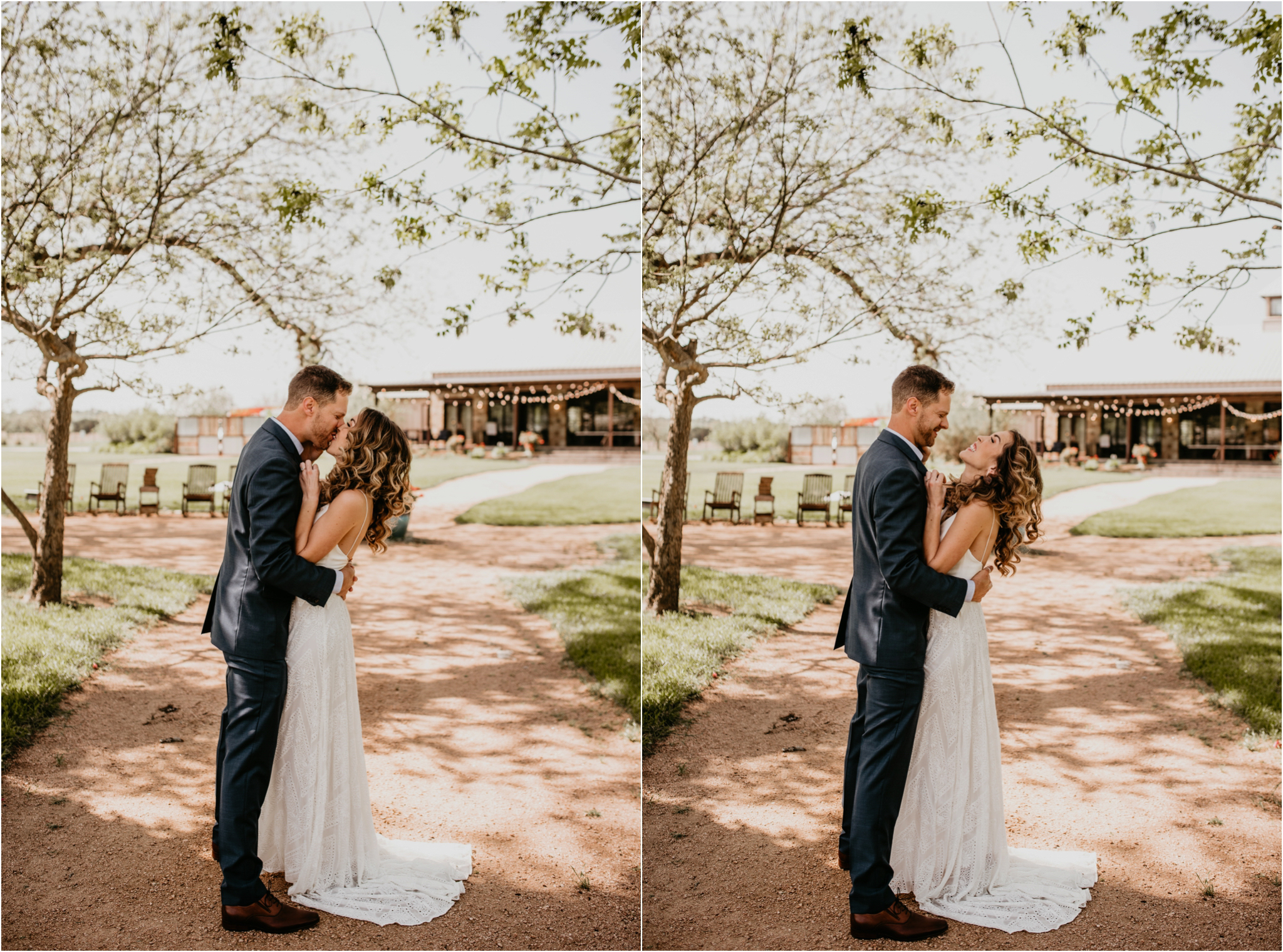 jillian-and-scott-pecan-springs-ranch-texas-and-washington-wedding-photographer-038.jpg