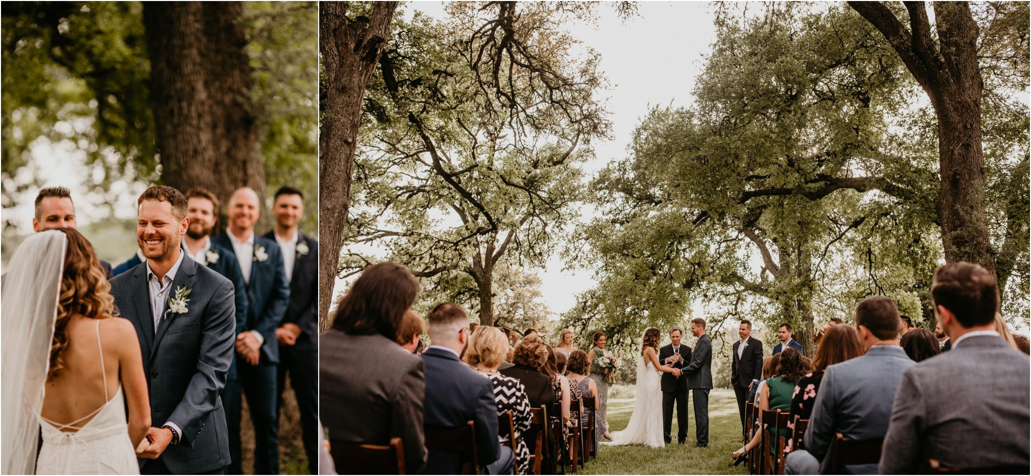 jillian-and-scott-pecan-springs-ranch-texas-and-washington-wedding-photographer-071.jpg