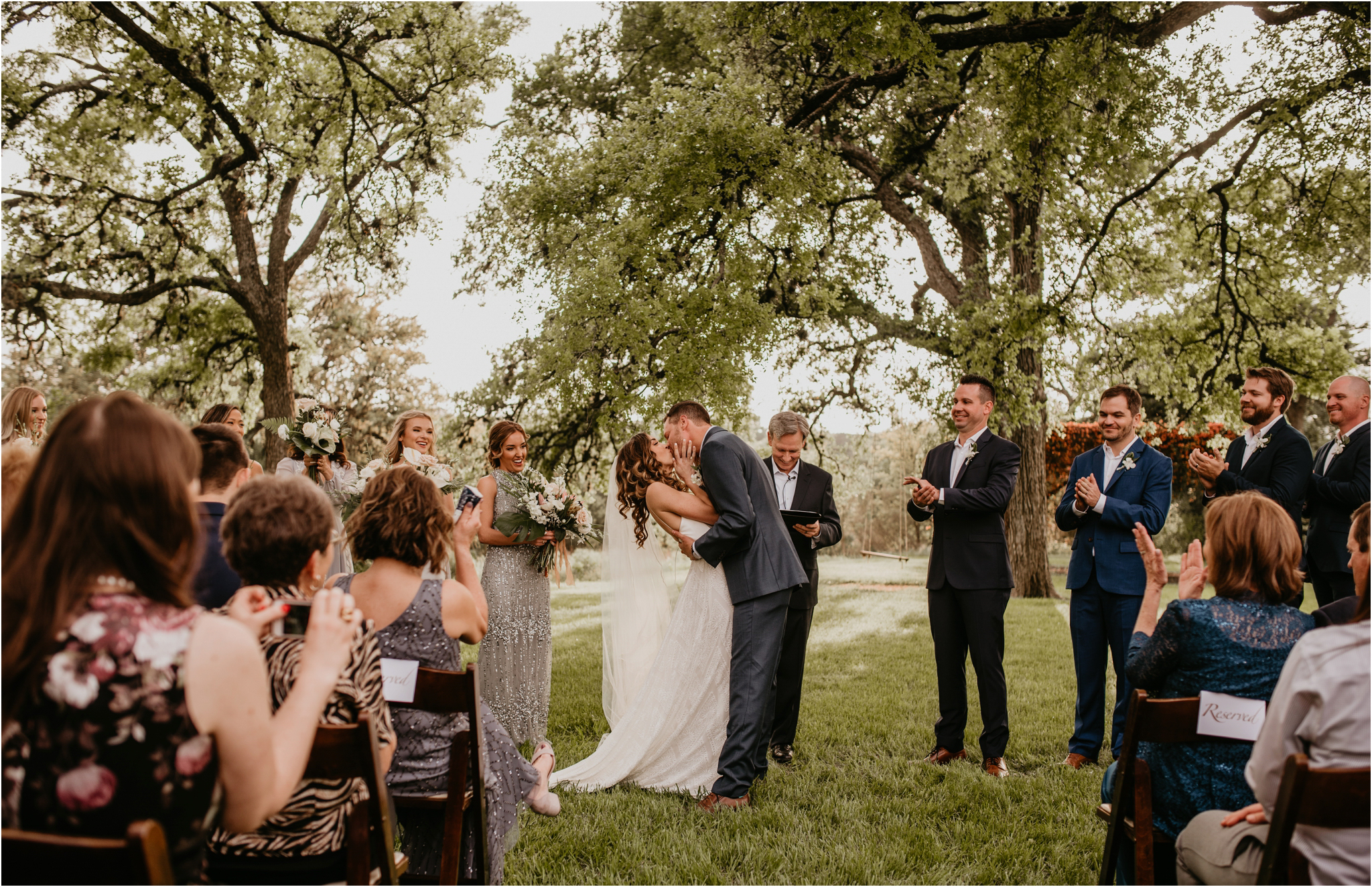 jillian-and-scott-pecan-springs-ranch-texas-and-washington-wedding-photographer-073.jpg