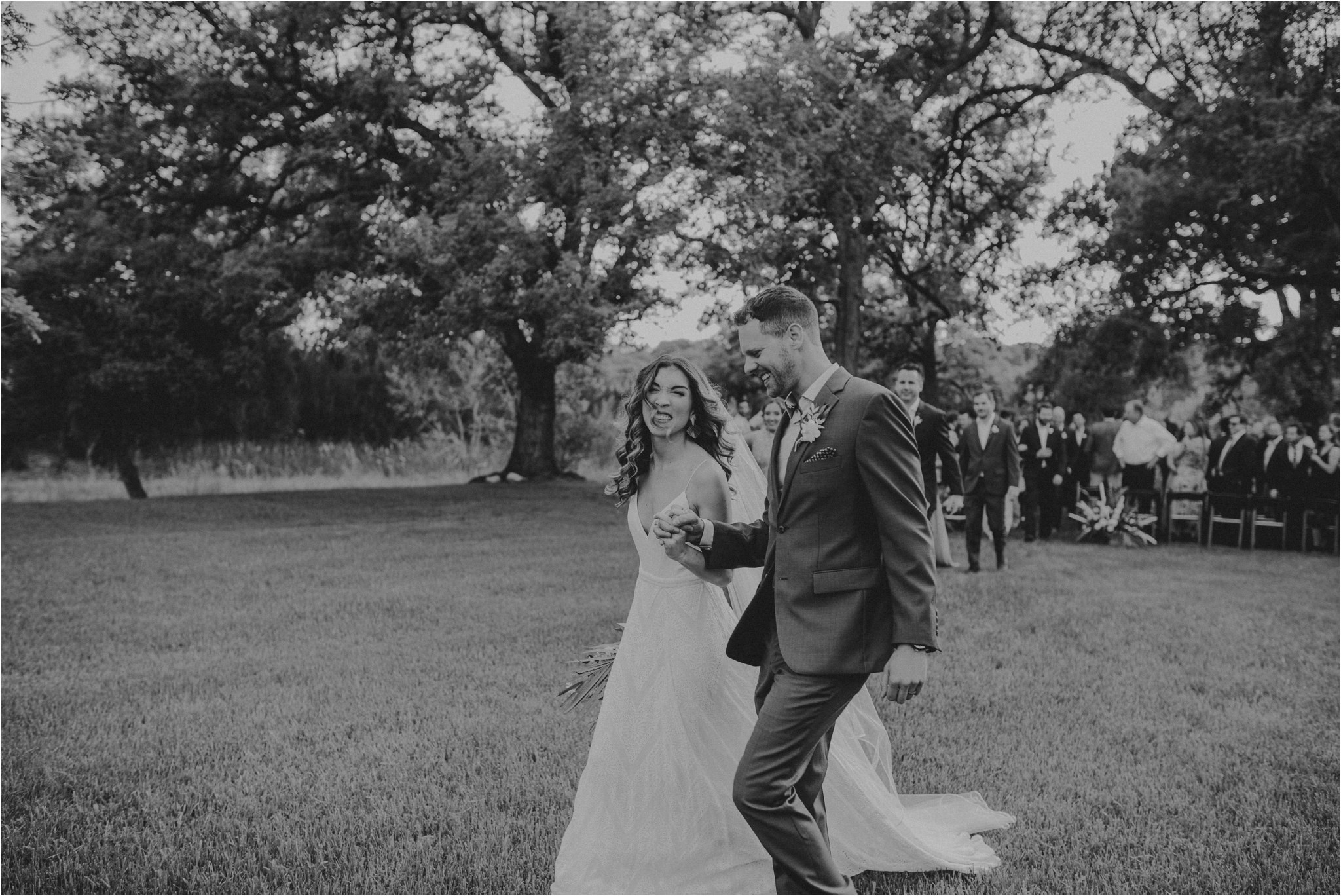 jillian-and-scott-pecan-springs-ranch-texas-and-washington-wedding-photographer-076.jpg