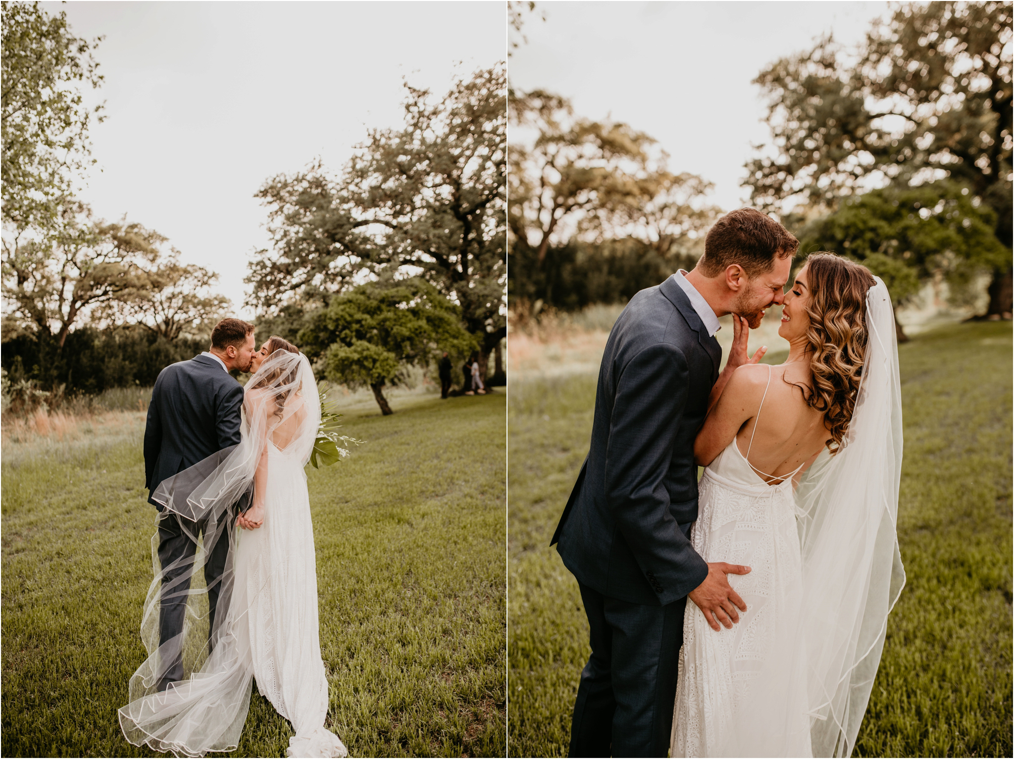 jillian-and-scott-pecan-springs-ranch-texas-and-washington-wedding-photographer-078.jpg