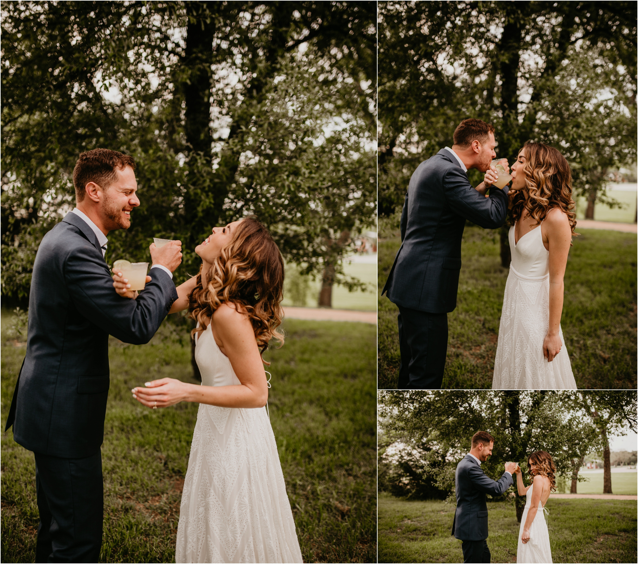 jillian-and-scott-pecan-springs-ranch-texas-and-washington-wedding-photographer-095.jpg