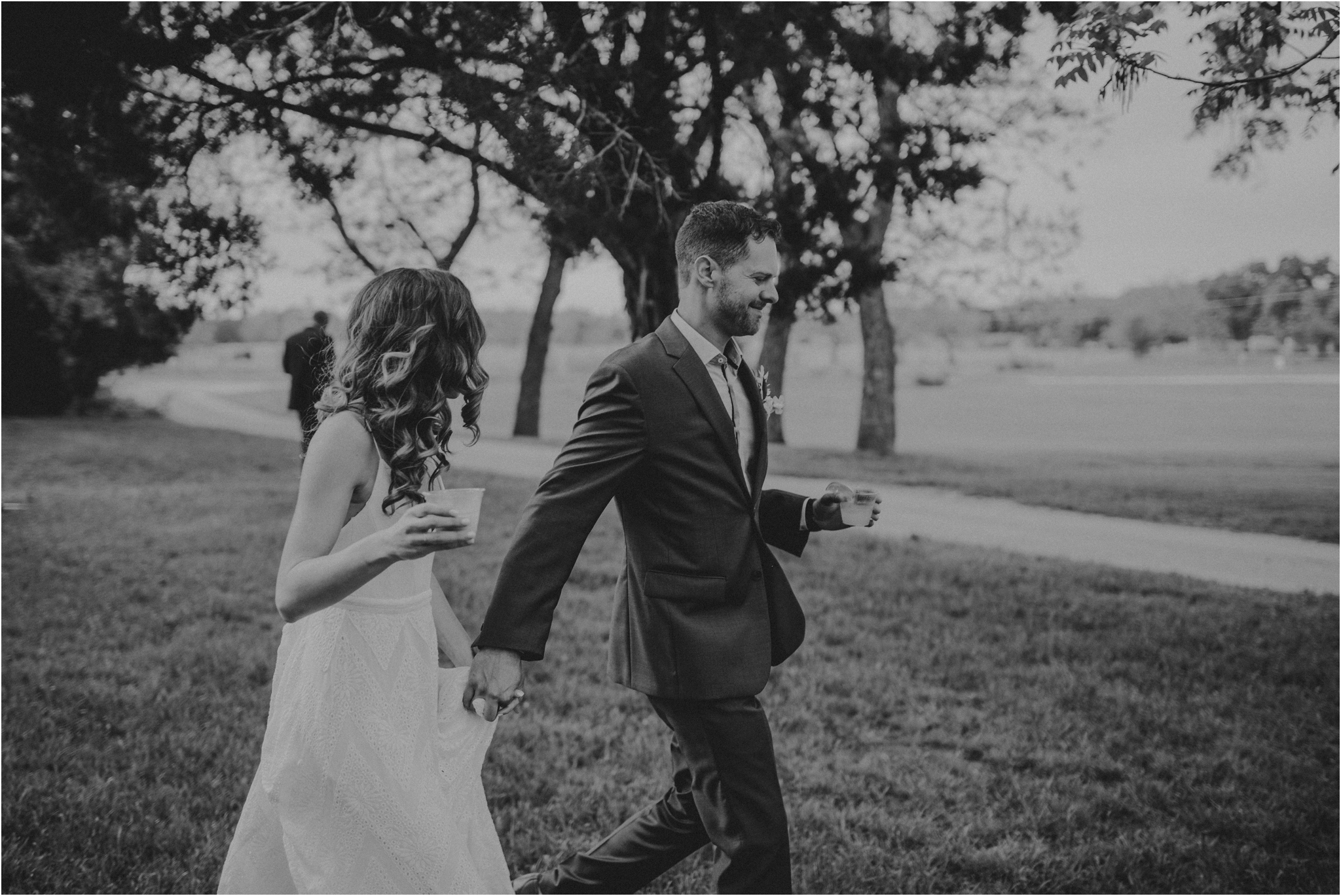 jillian-and-scott-pecan-springs-ranch-texas-and-washington-wedding-photographer-099.jpg