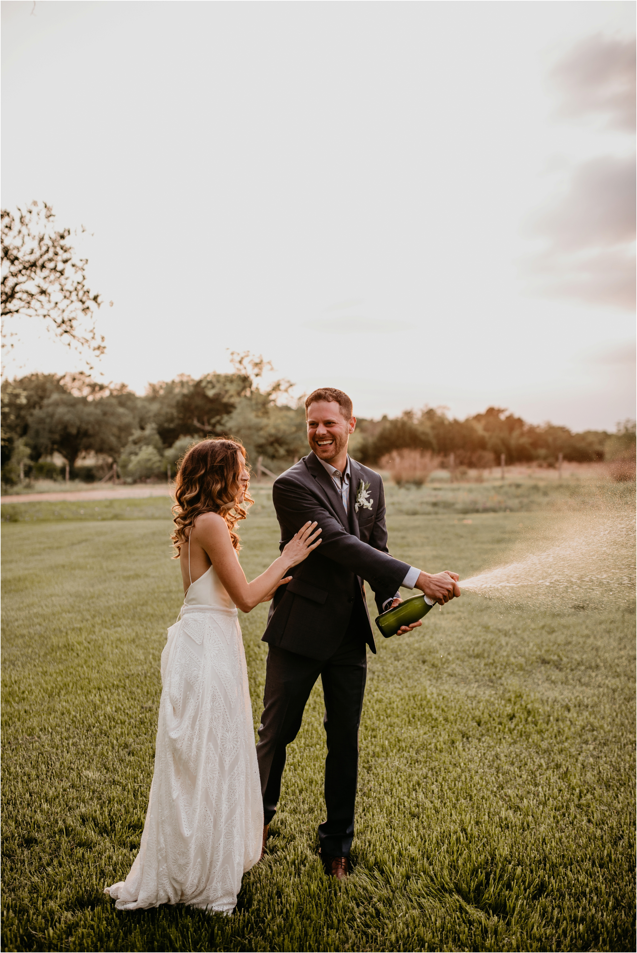 jillian-and-scott-pecan-springs-ranch-texas-and-washington-wedding-photographer-102.jpg