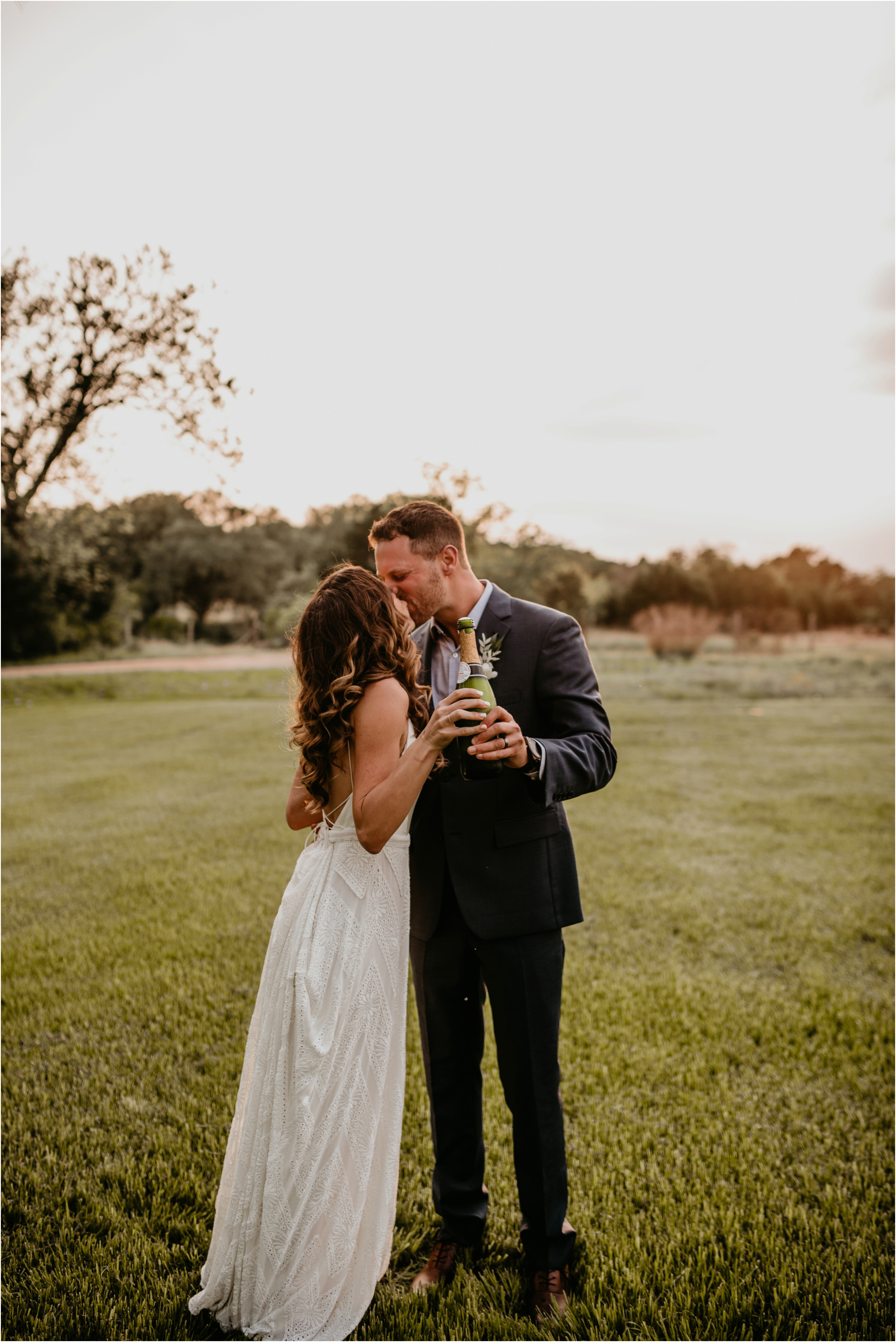 jillian-and-scott-pecan-springs-ranch-texas-and-washington-wedding-photographer-103.jpg