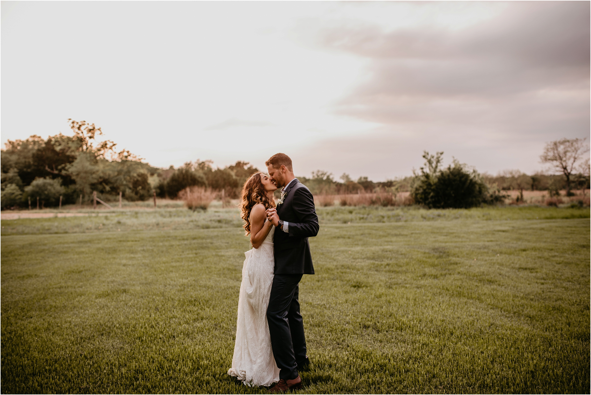 jillian-and-scott-pecan-springs-ranch-texas-and-washington-wedding-photographer-104.jpg