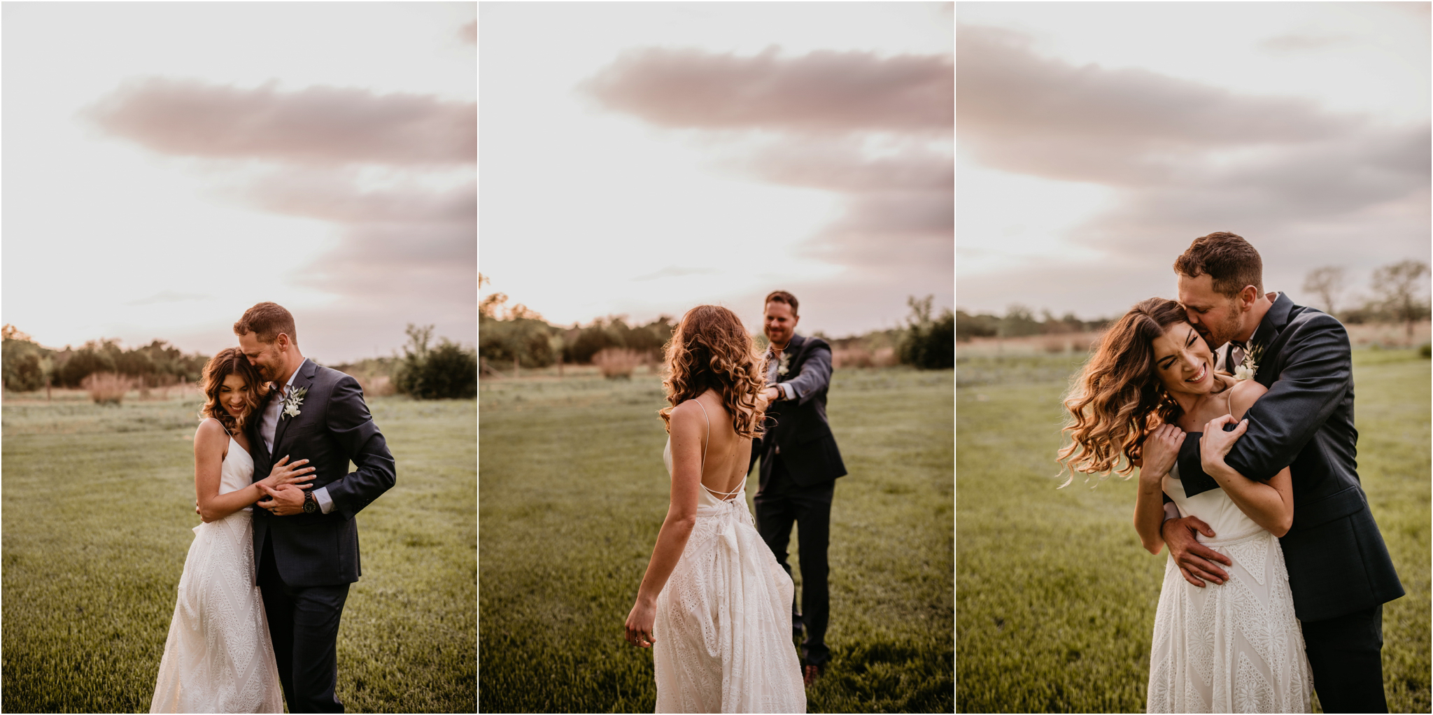jillian-and-scott-pecan-springs-ranch-texas-and-washington-wedding-photographer-106.jpg
