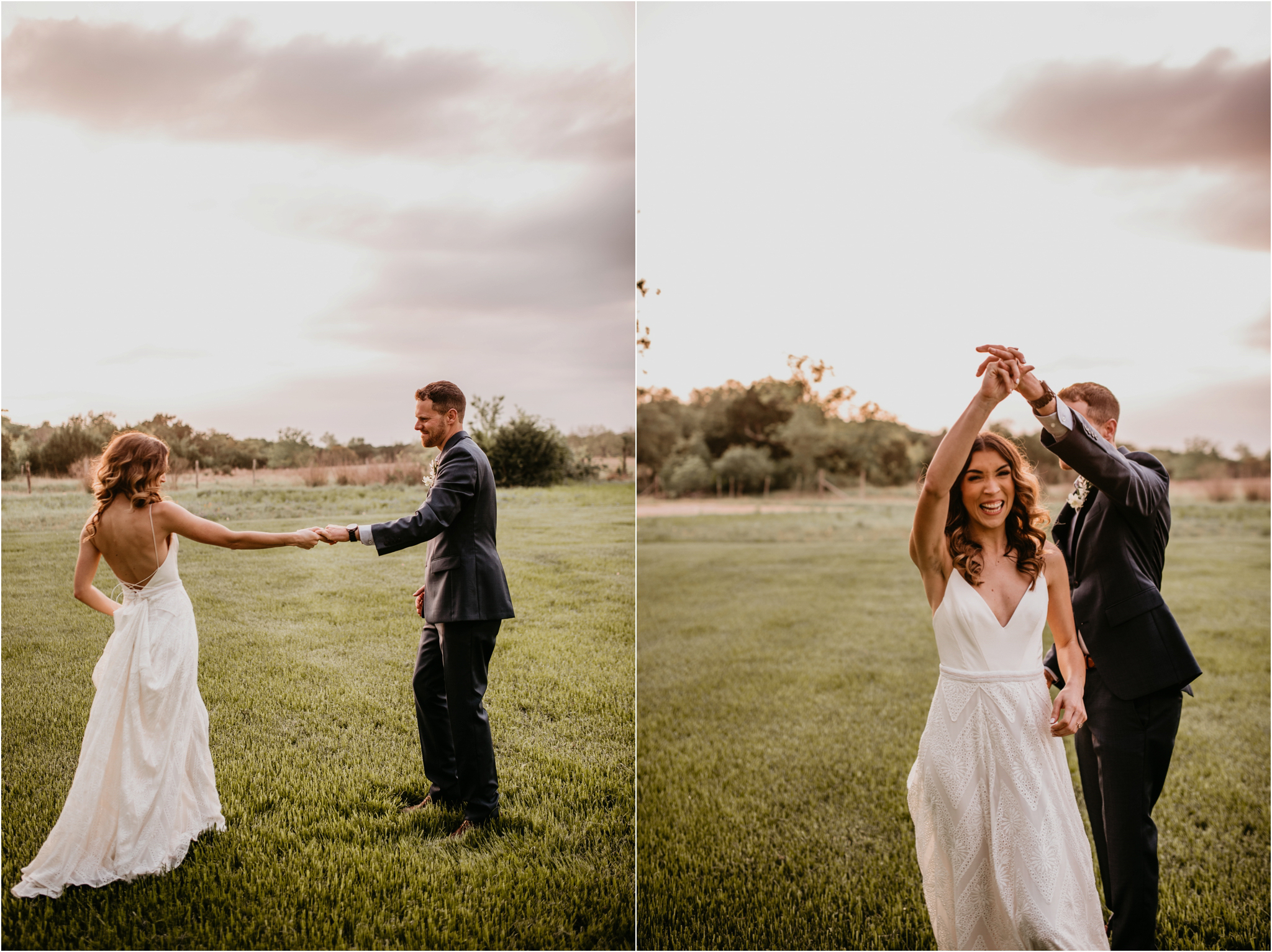 jillian-and-scott-pecan-springs-ranch-texas-and-washington-wedding-photographer-105.jpg