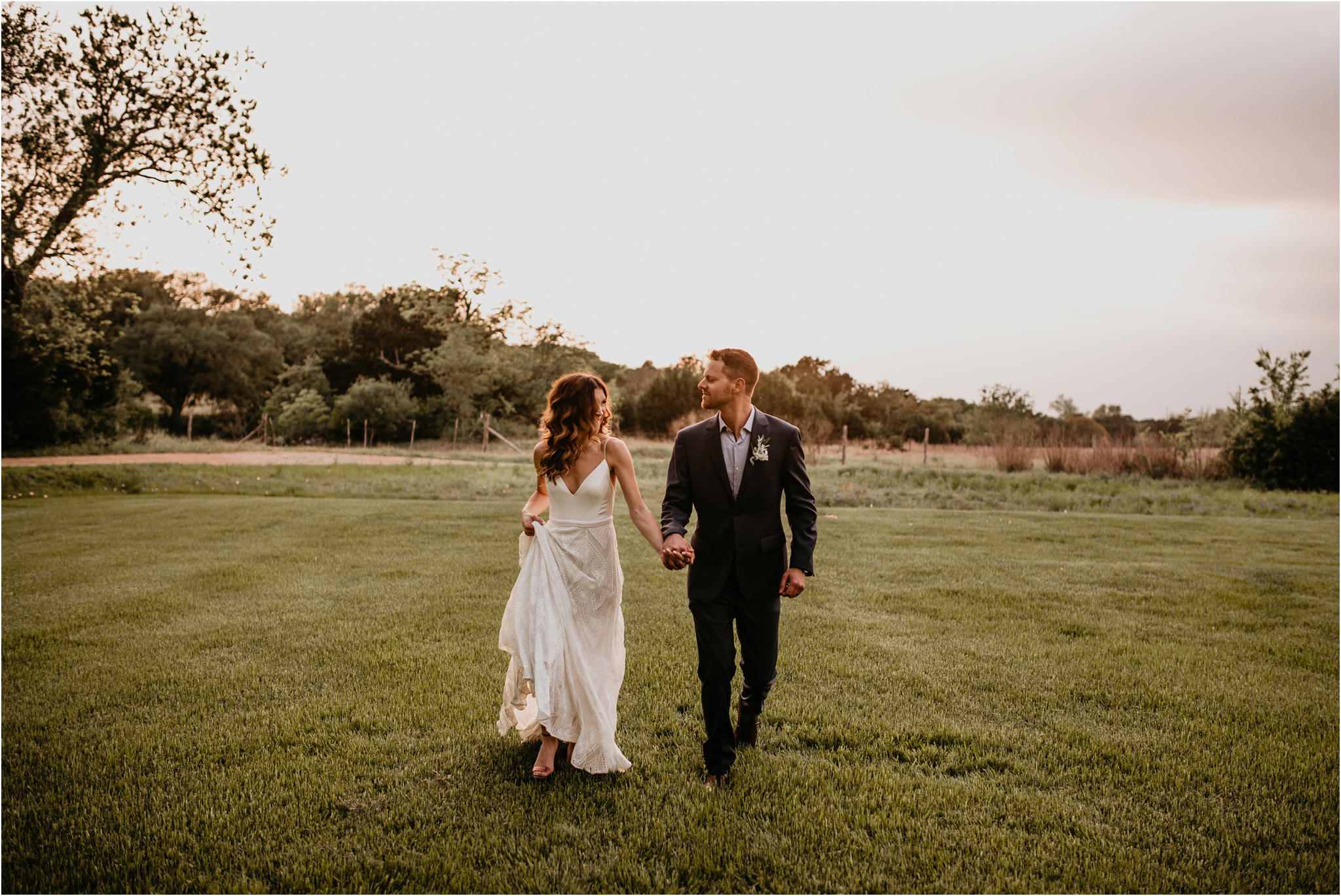 jillian-and-scott-pecan-springs-ranch-texas-and-washington-wedding-photographer-108.jpg