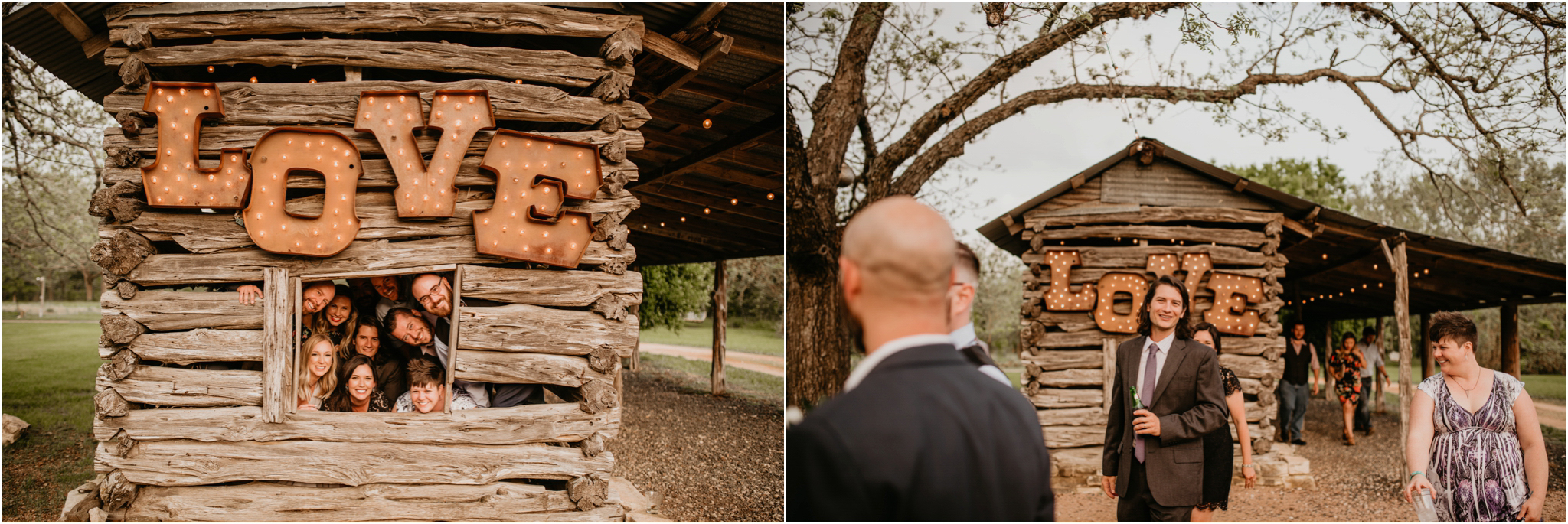 jillian-and-scott-pecan-springs-ranch-texas-and-washington-wedding-photographer-119.jpg
