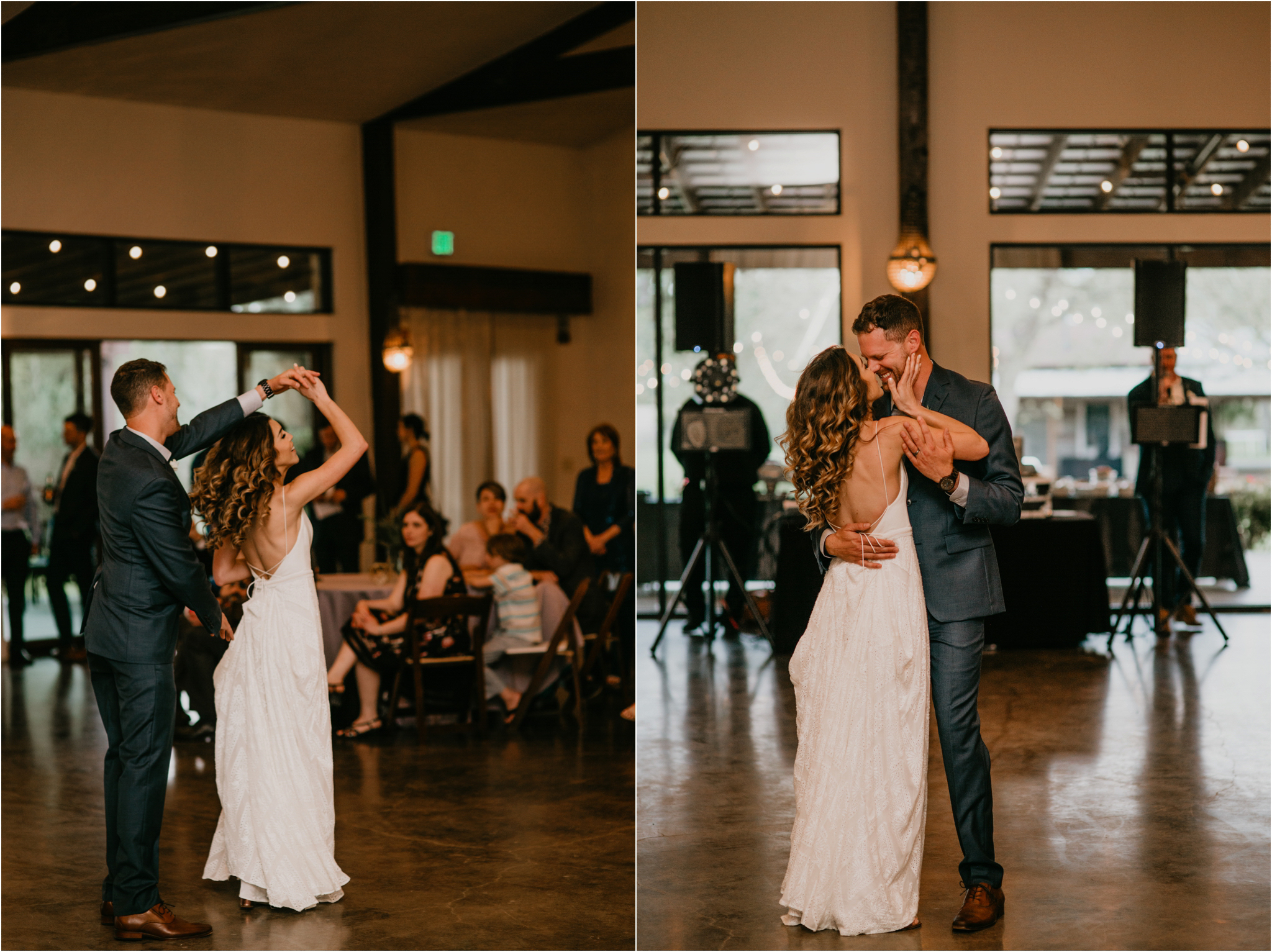 jillian-and-scott-pecan-springs-ranch-texas-and-washington-wedding-photographer-131.jpg