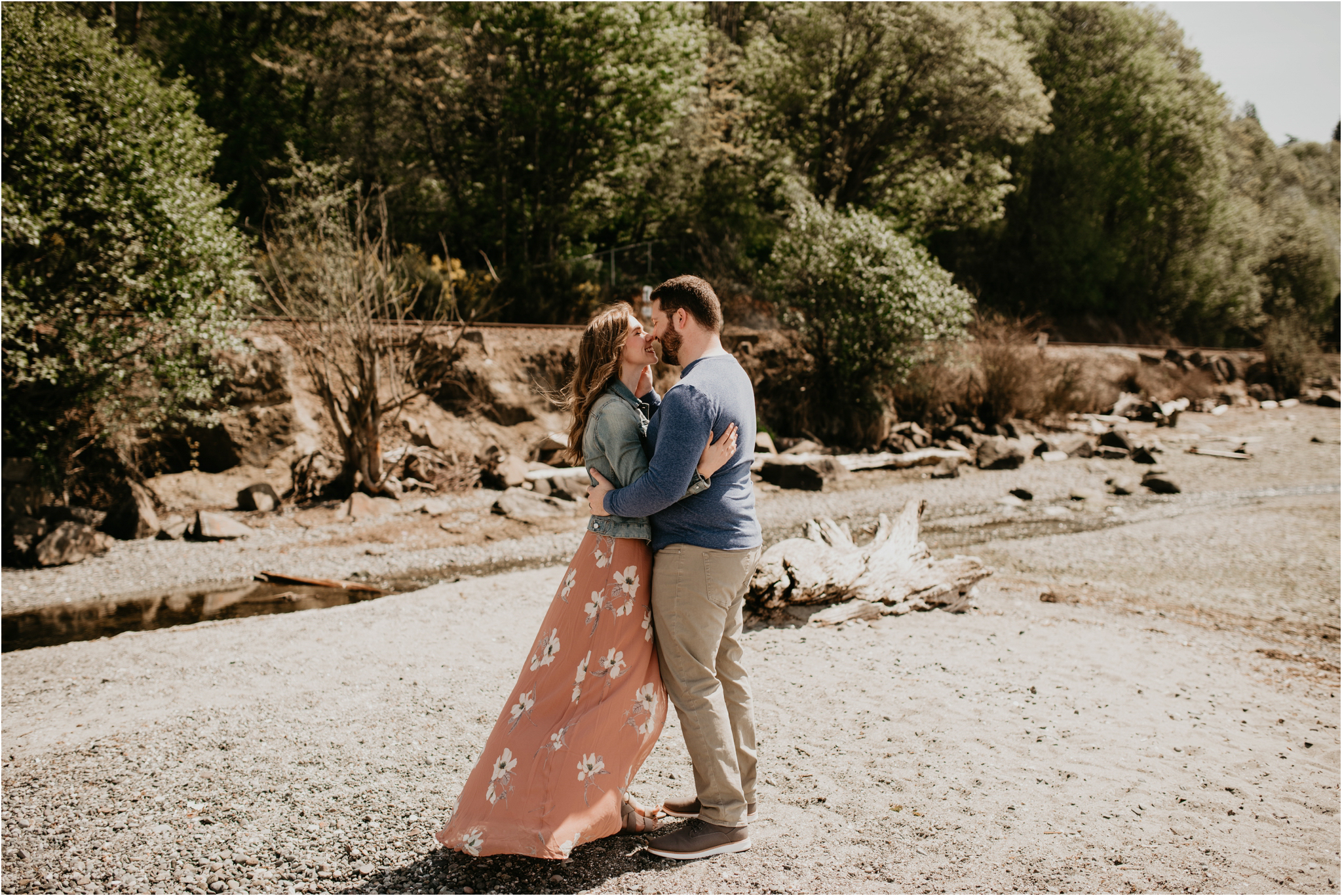 erin-and-eric-carkeek-park-seattle-engagement-session-001.jpg
