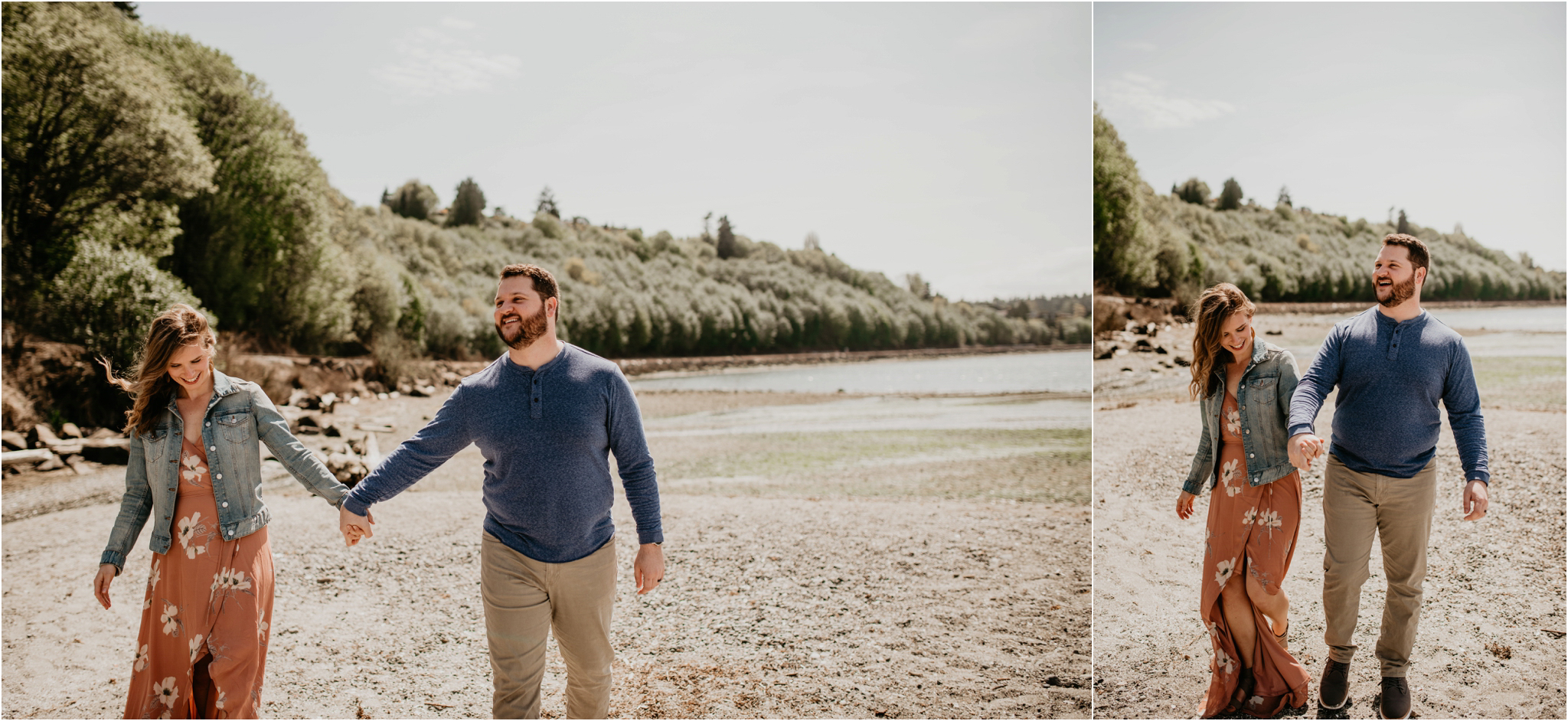 erin-and-eric-carkeek-park-seattle-engagement-session-003.jpg