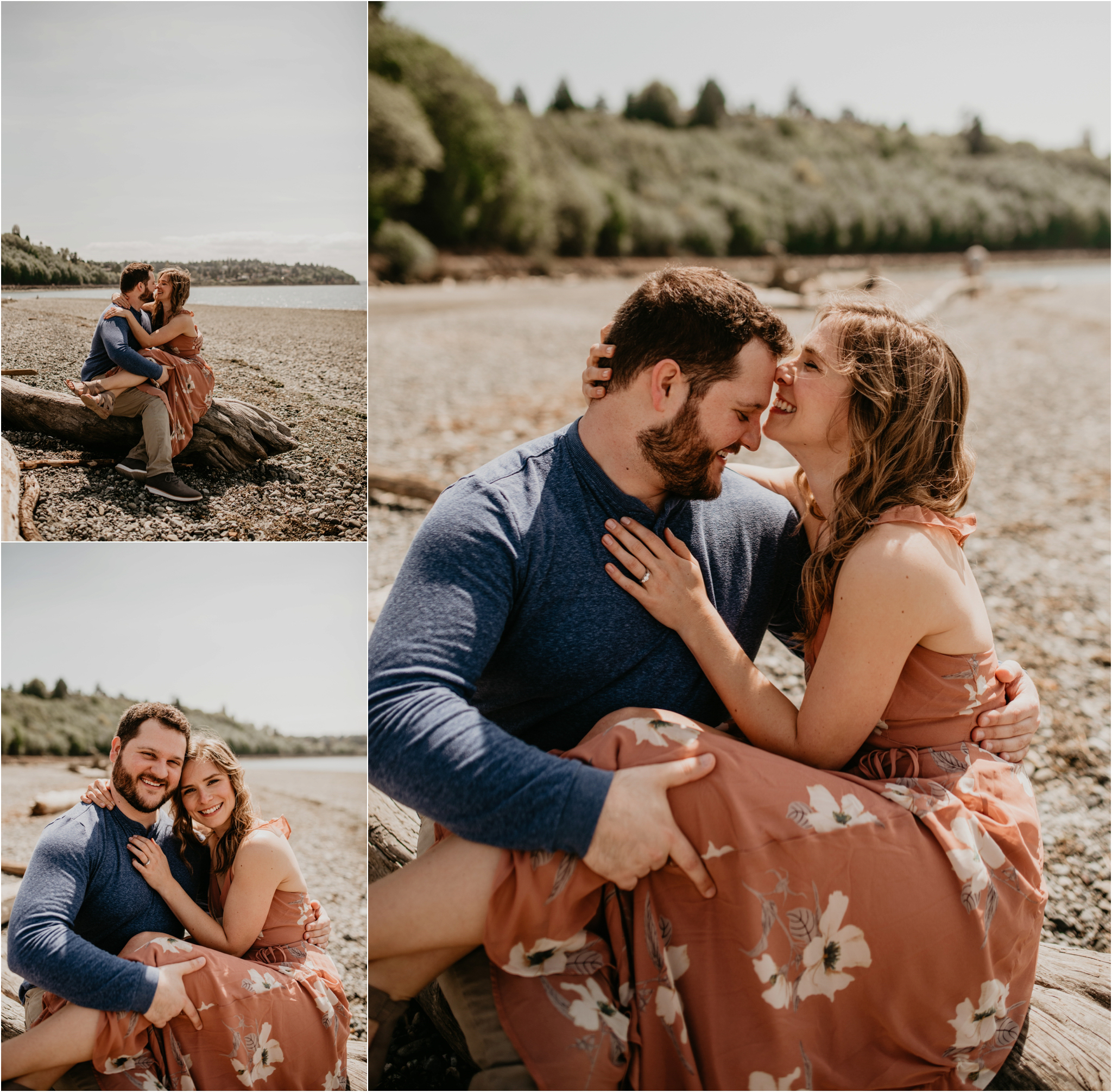 erin-and-eric-carkeek-park-seattle-engagement-session-010.jpg