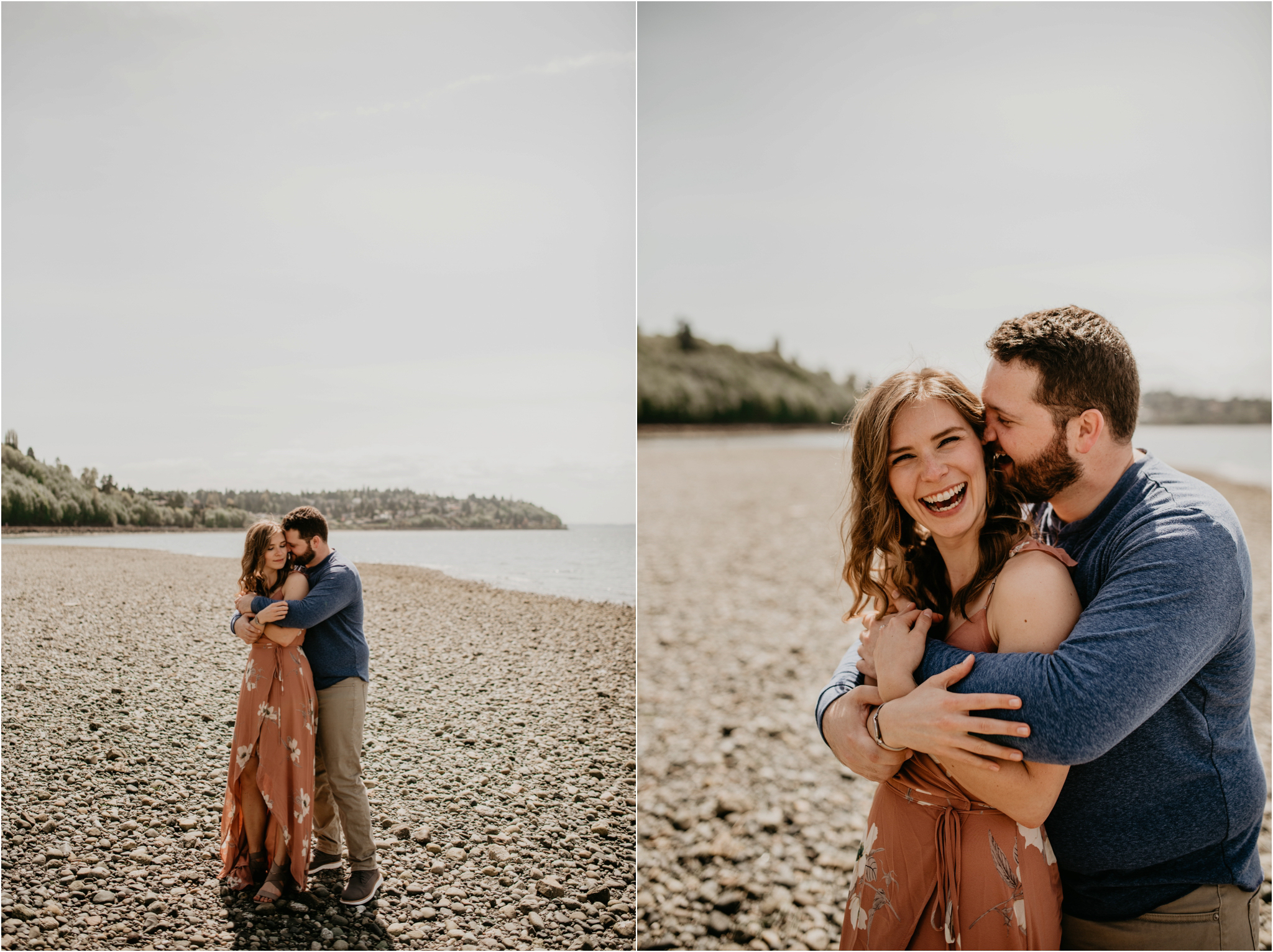 erin-and-eric-carkeek-park-seattle-engagement-session-013.jpg