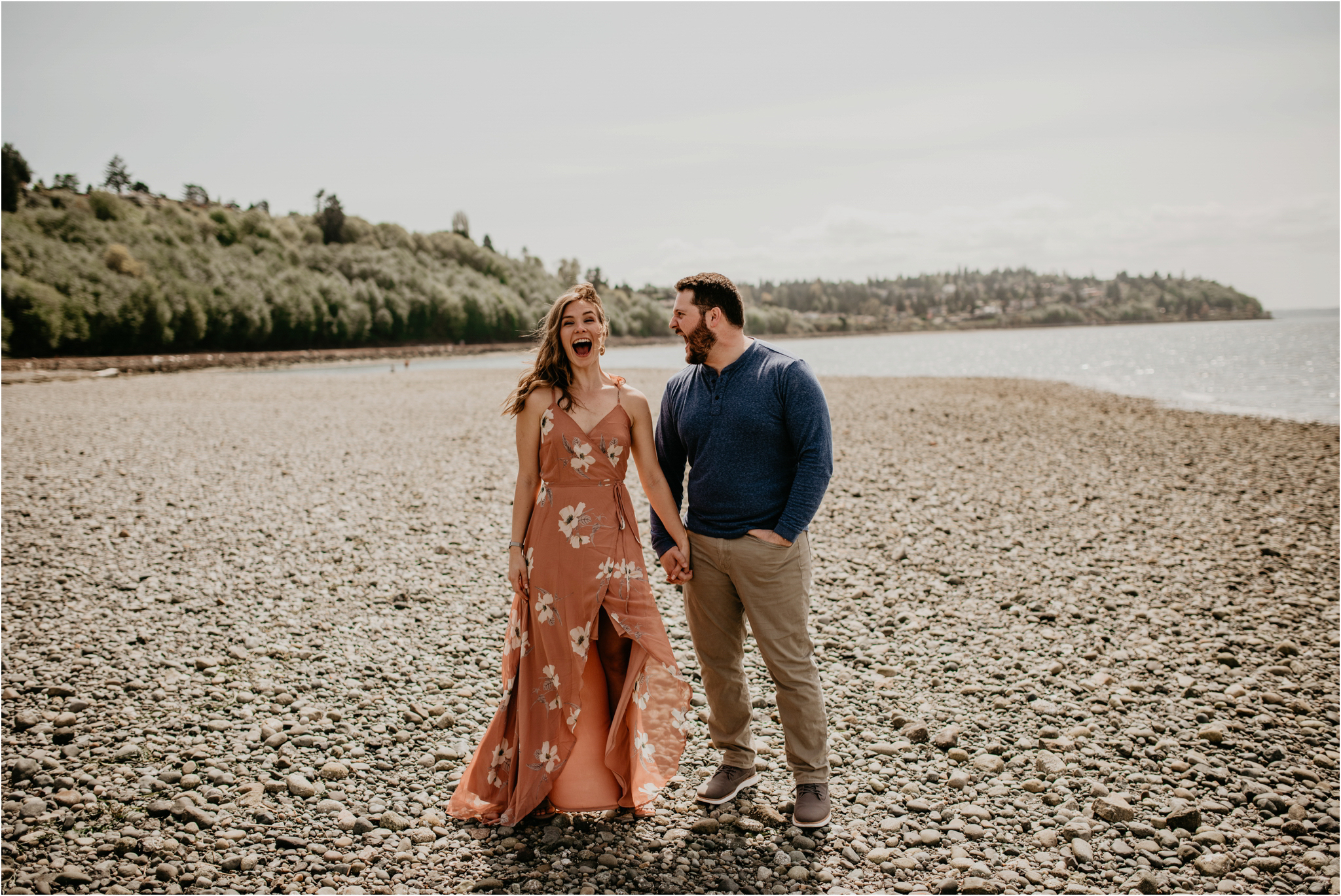 erin-and-eric-carkeek-park-seattle-engagement-session-014.jpg