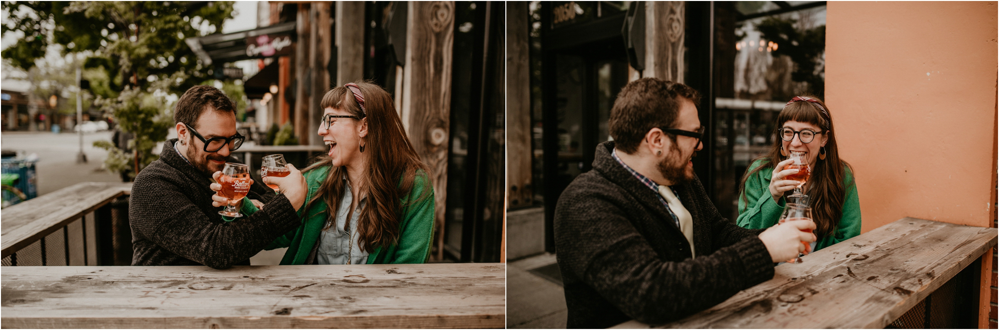 jaimie-and-jake-ballard-seattle-engagement-session-002.jpg