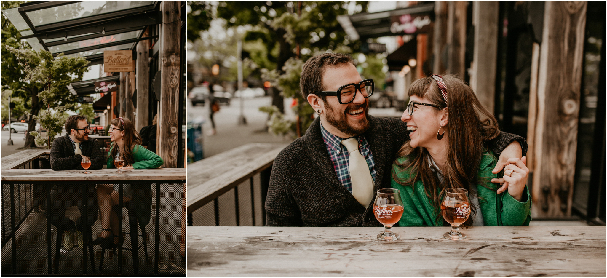 jaimie-and-jake-ballard-seattle-engagement-session-003.jpg