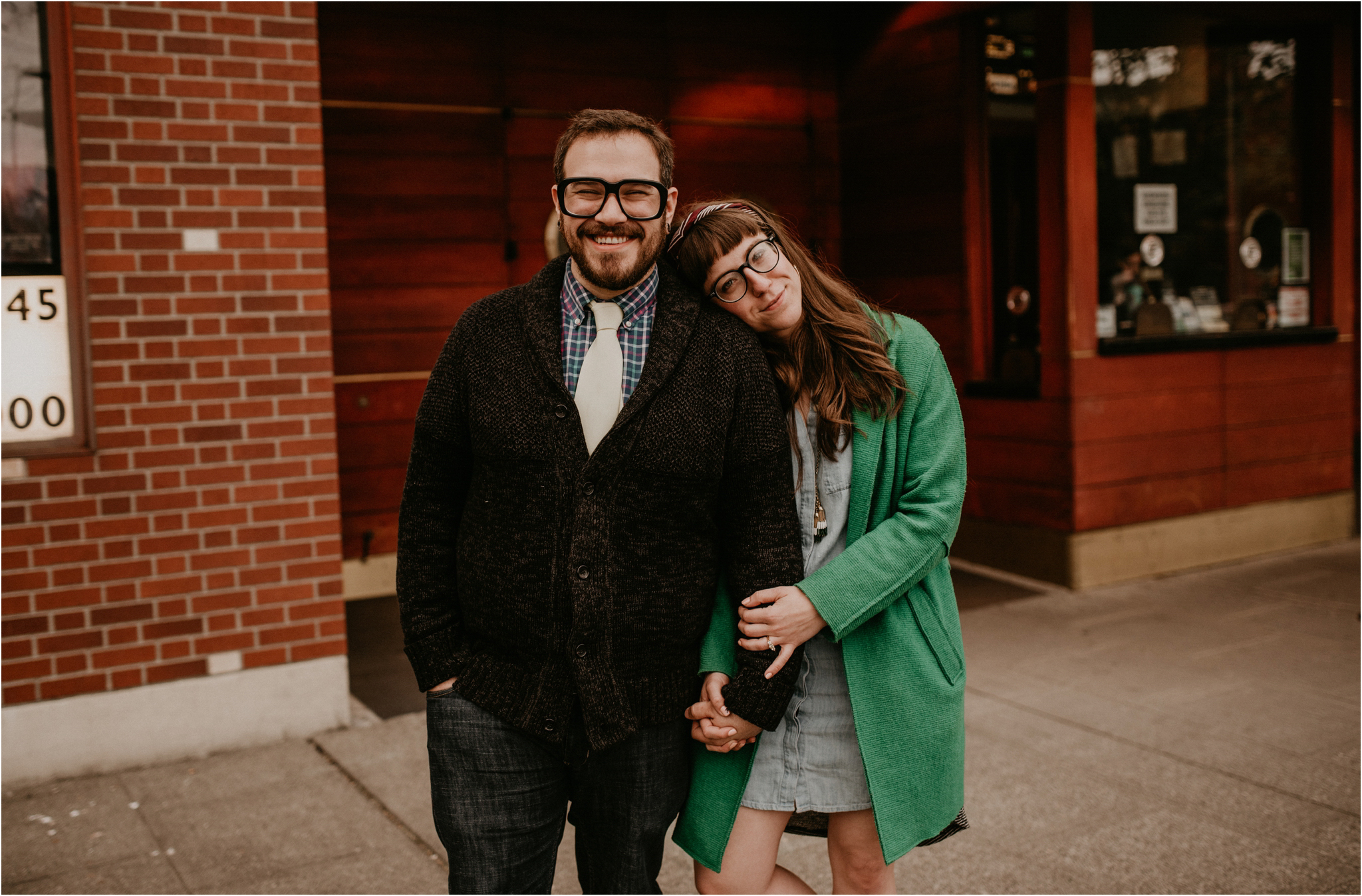 jaimie-and-jake-ballard-seattle-engagement-session-010.jpg