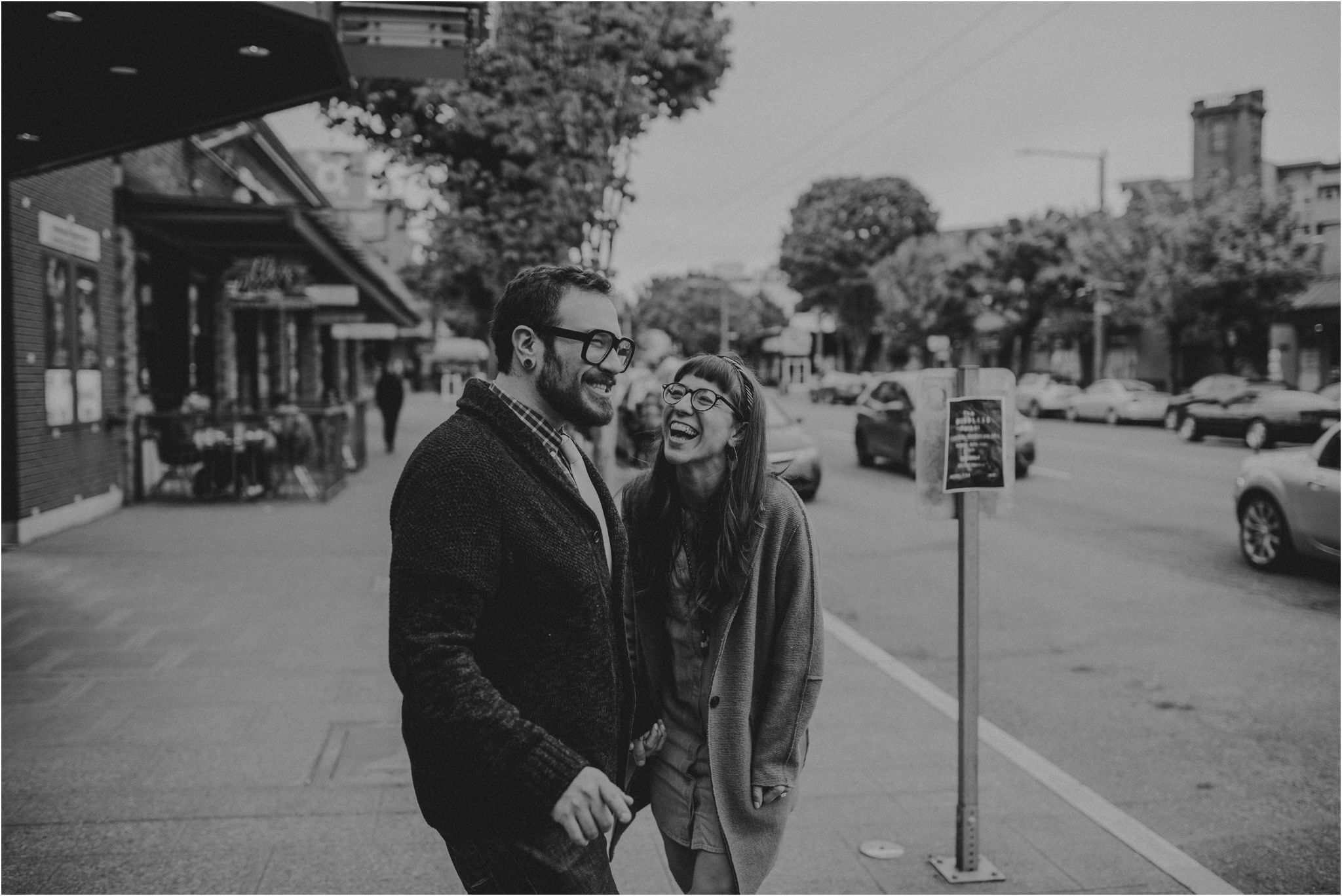 jaimie-and-jake-ballard-seattle-engagement-session-011.jpg