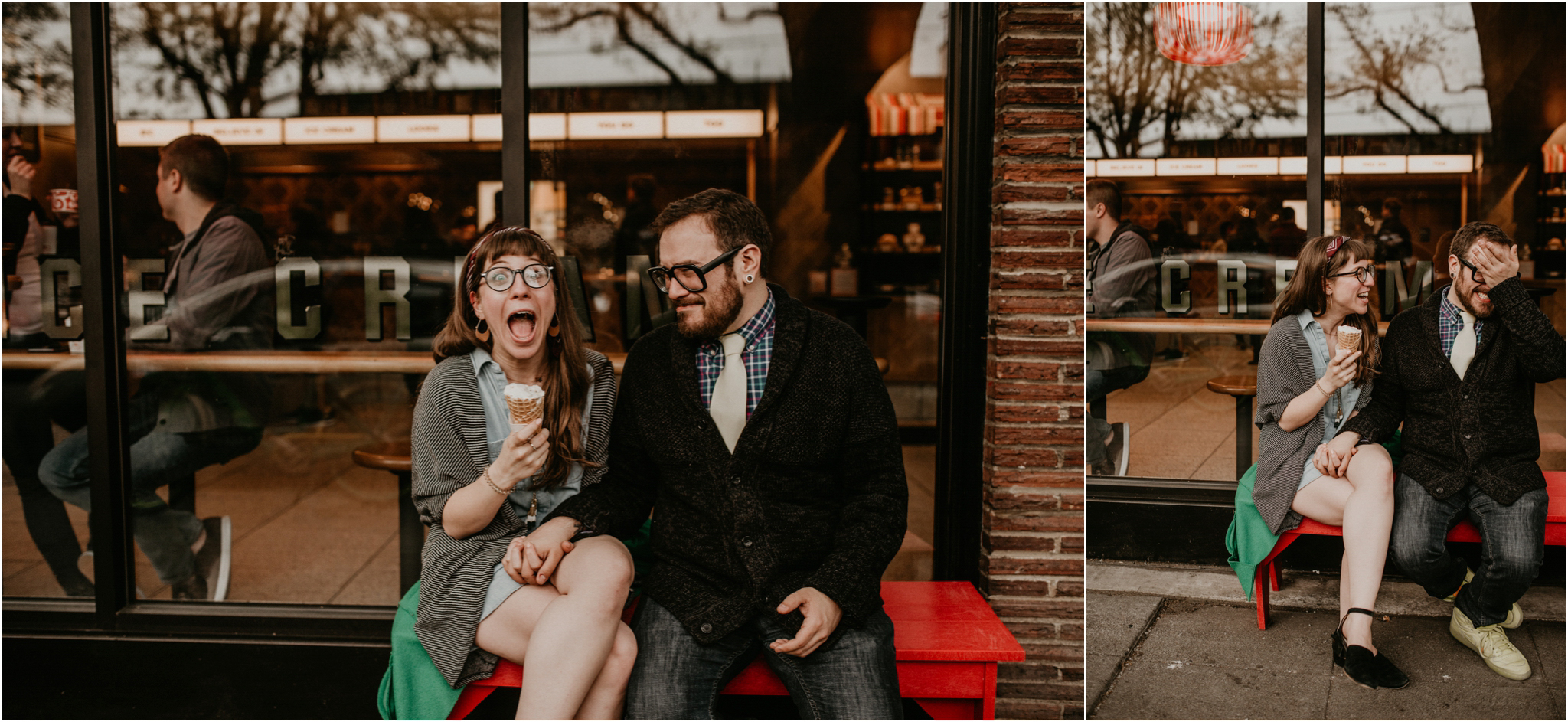 jaimie-and-jake-ballard-seattle-engagement-session-026.jpg