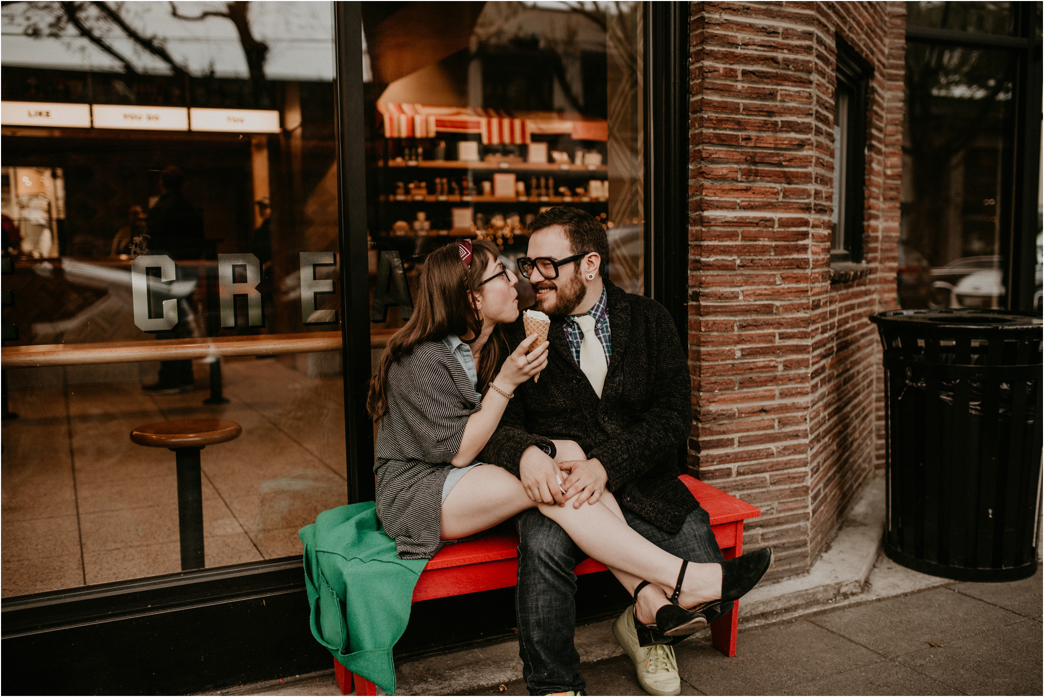 jaimie-and-jake-ballard-seattle-engagement-session-027.jpg