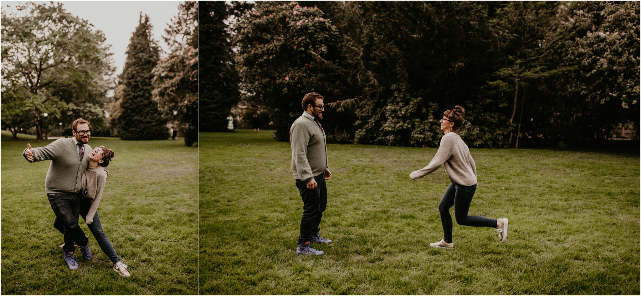 jaimie-and-jake-ballard-seattle-engagement-session-028.jpg