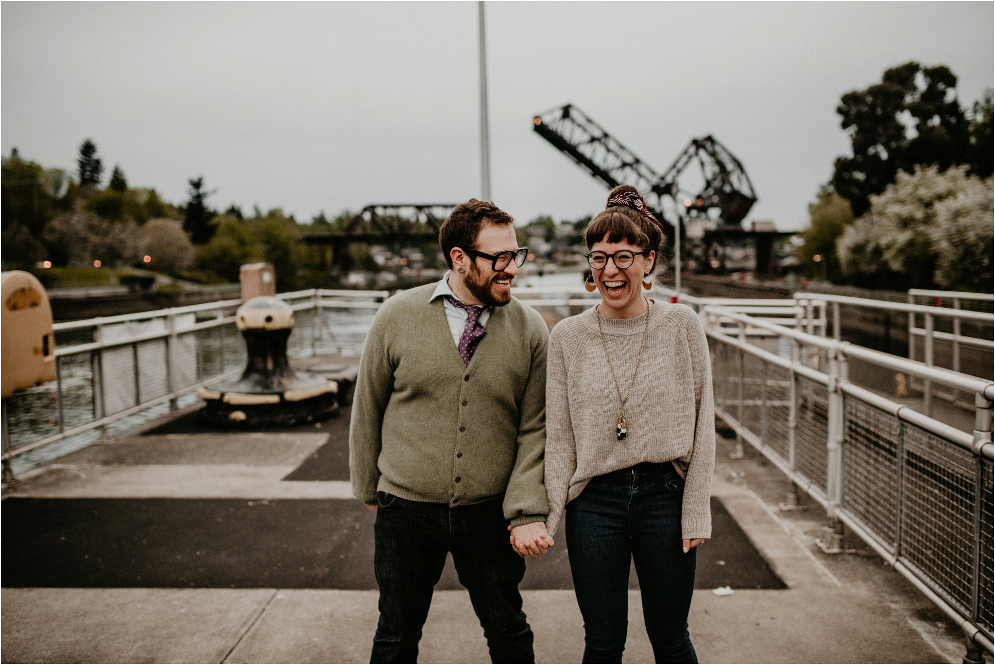 jaimie-and-jake-ballard-seattle-engagement-session-037.jpg