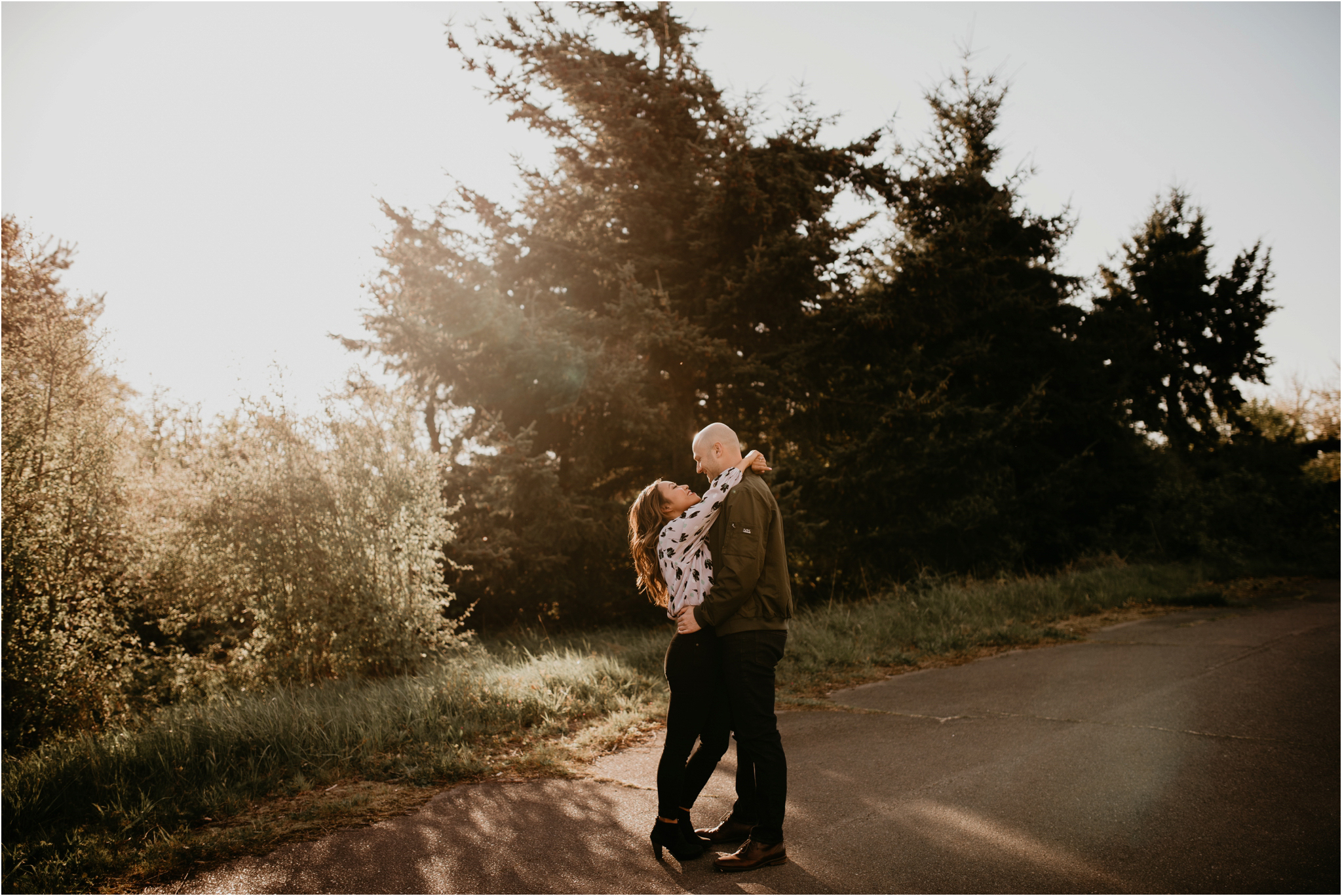 thuy-and-andrew-discovery-park-seattle-beach-engagement-session-001.jpg