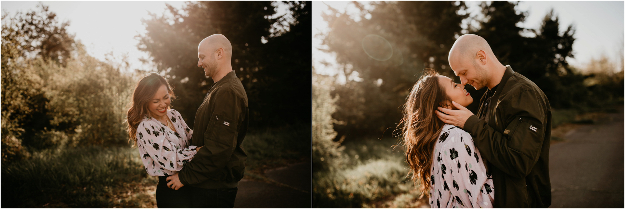 thuy-and-andrew-discovery-park-seattle-beach-engagement-session-002.jpg