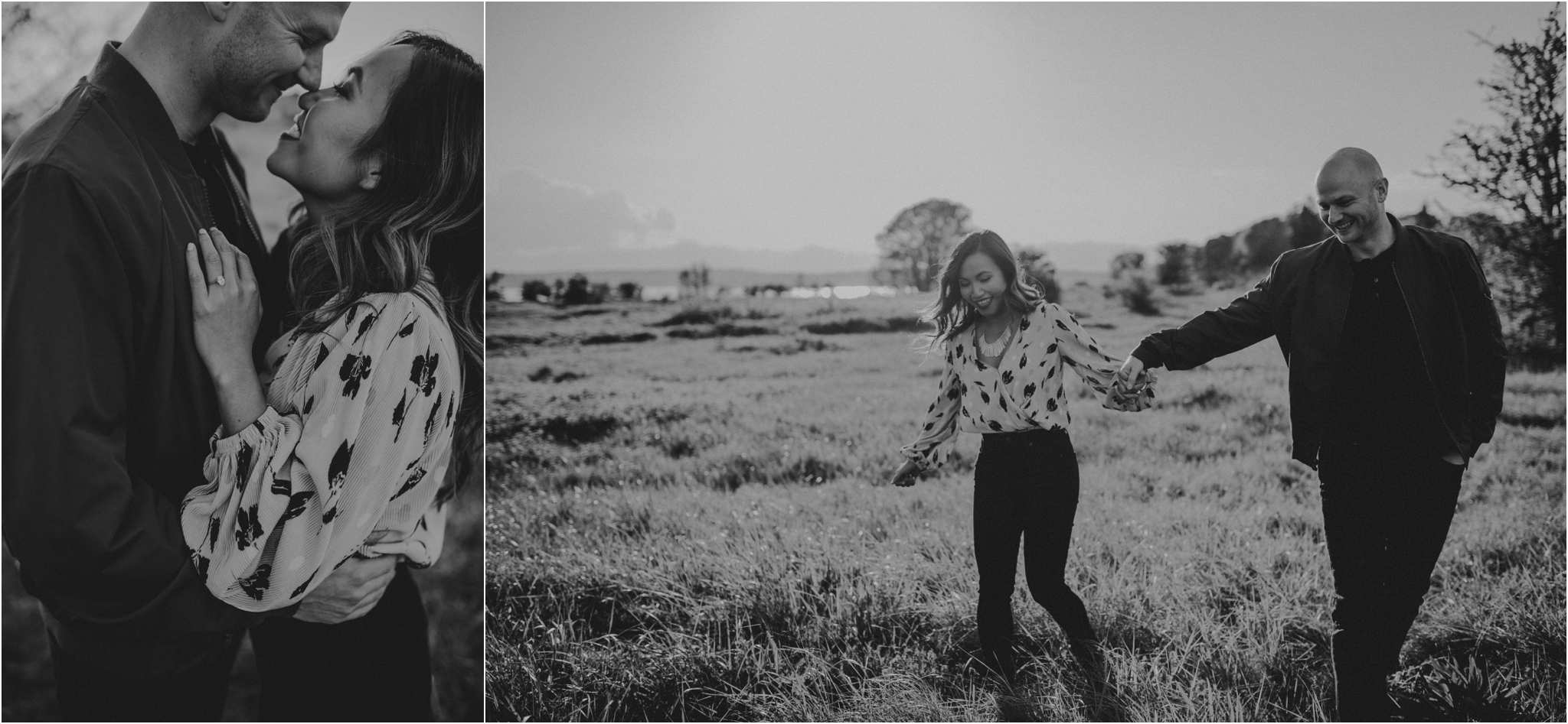 thuy-and-andrew-discovery-park-seattle-beach-engagement-session-010.jpg