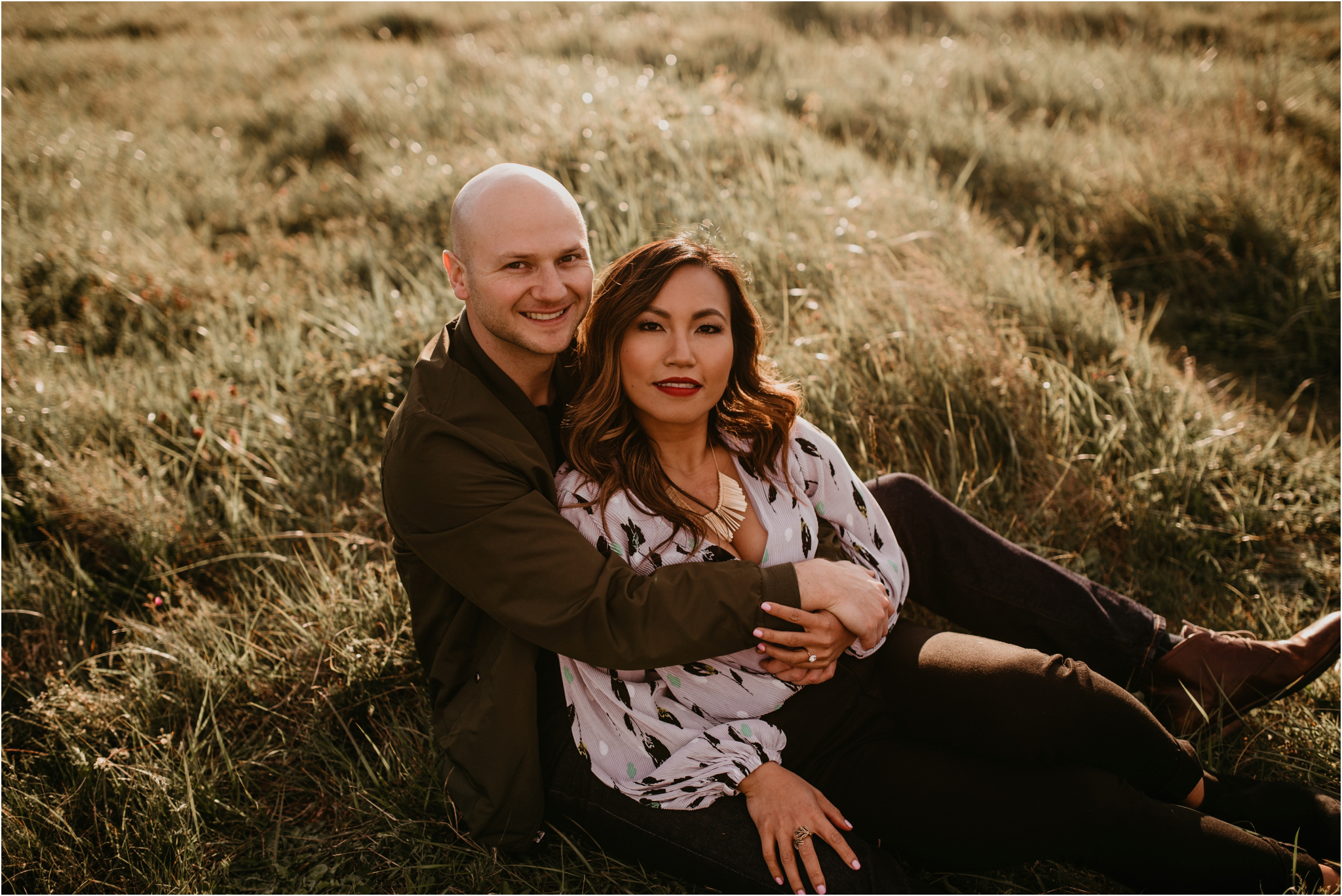 thuy-and-andrew-discovery-park-seattle-beach-engagement-session-018.jpg