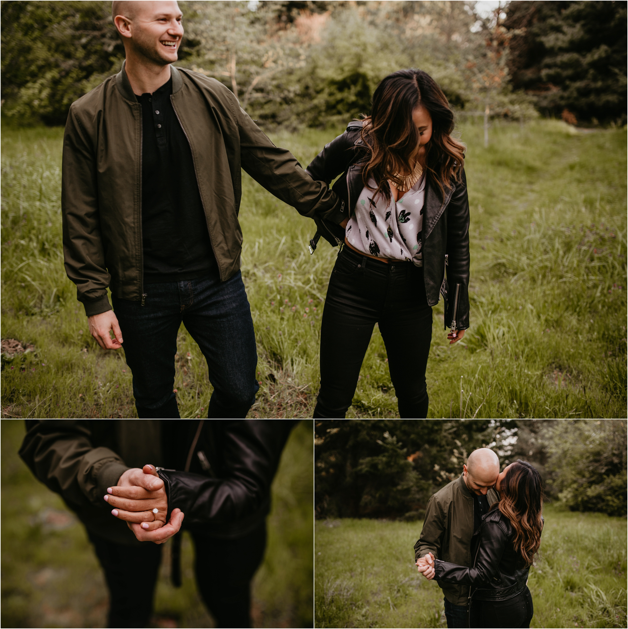 thuy-and-andrew-discovery-park-seattle-beach-engagement-session-022.jpg