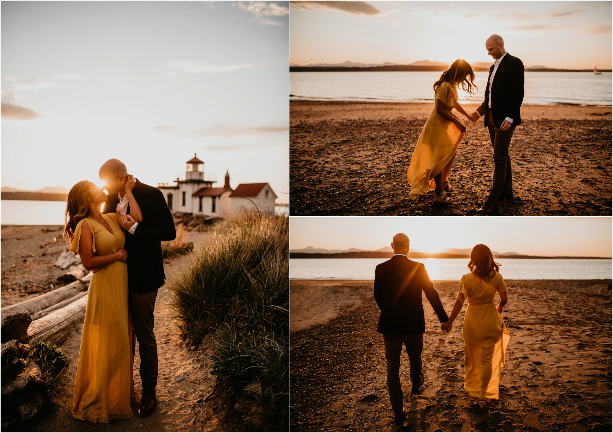 thuy-and-andrew-discovery-park-seattle-beach-engagement-session-031.jpg