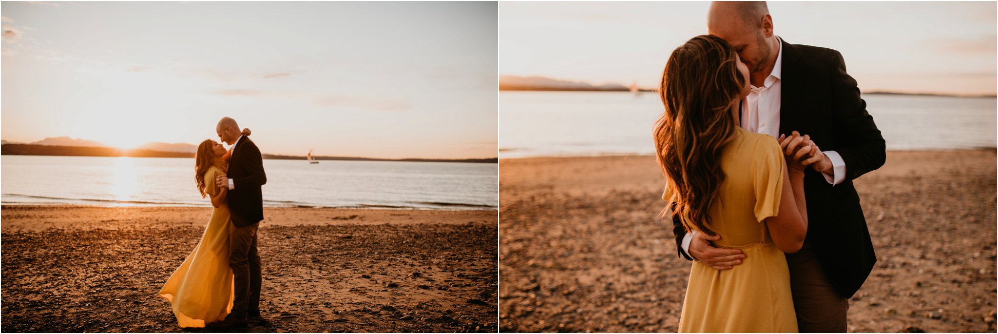 thuy-and-andrew-discovery-park-seattle-beach-engagement-session-033.jpg