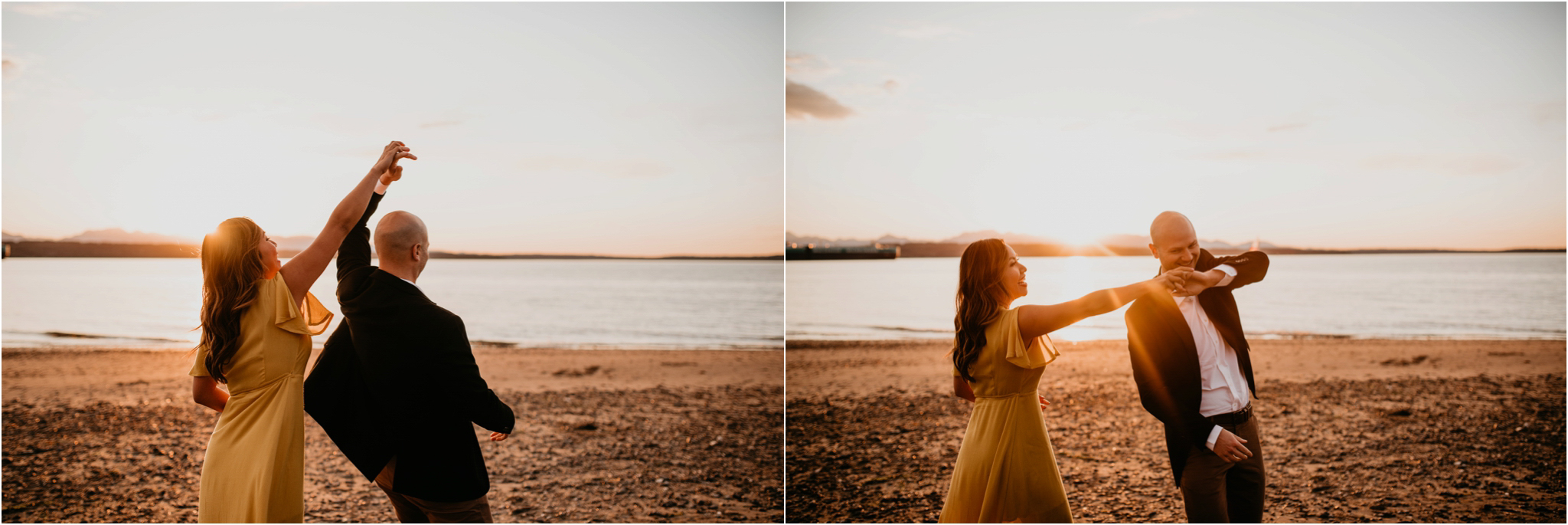 thuy-and-andrew-discovery-park-seattle-beach-engagement-session-034.jpg