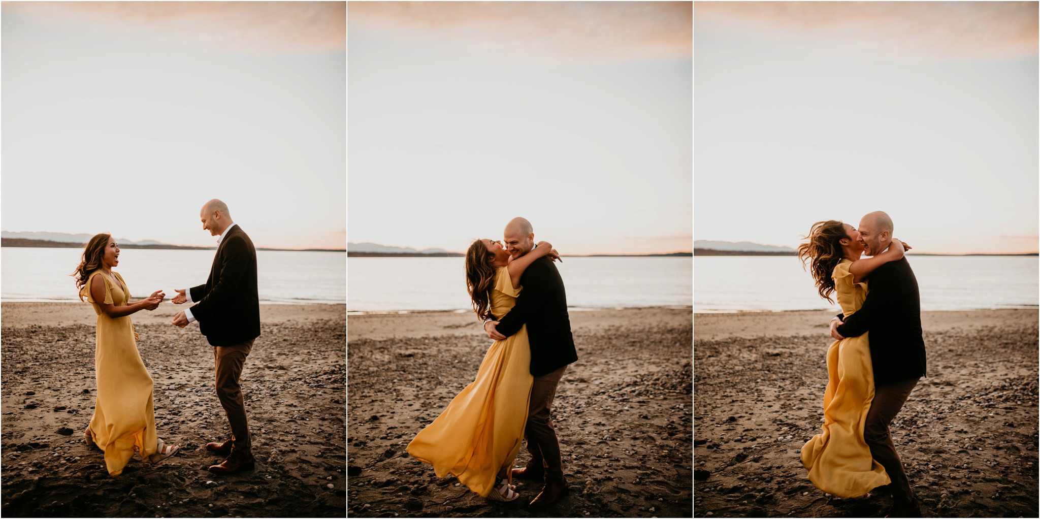 thuy-and-andrew-discovery-park-seattle-beach-engagement-session-040.jpg