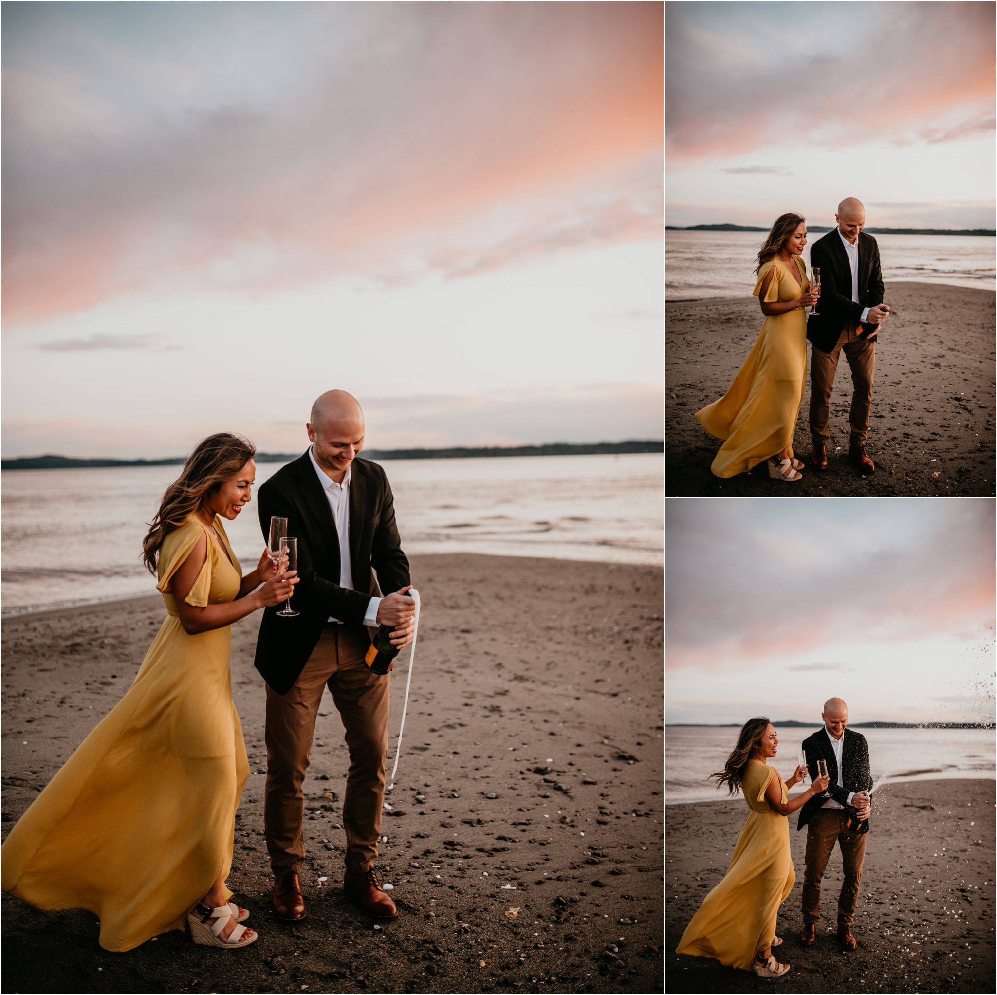 thuy-and-andrew-discovery-park-seattle-beach-engagement-session-044.jpg