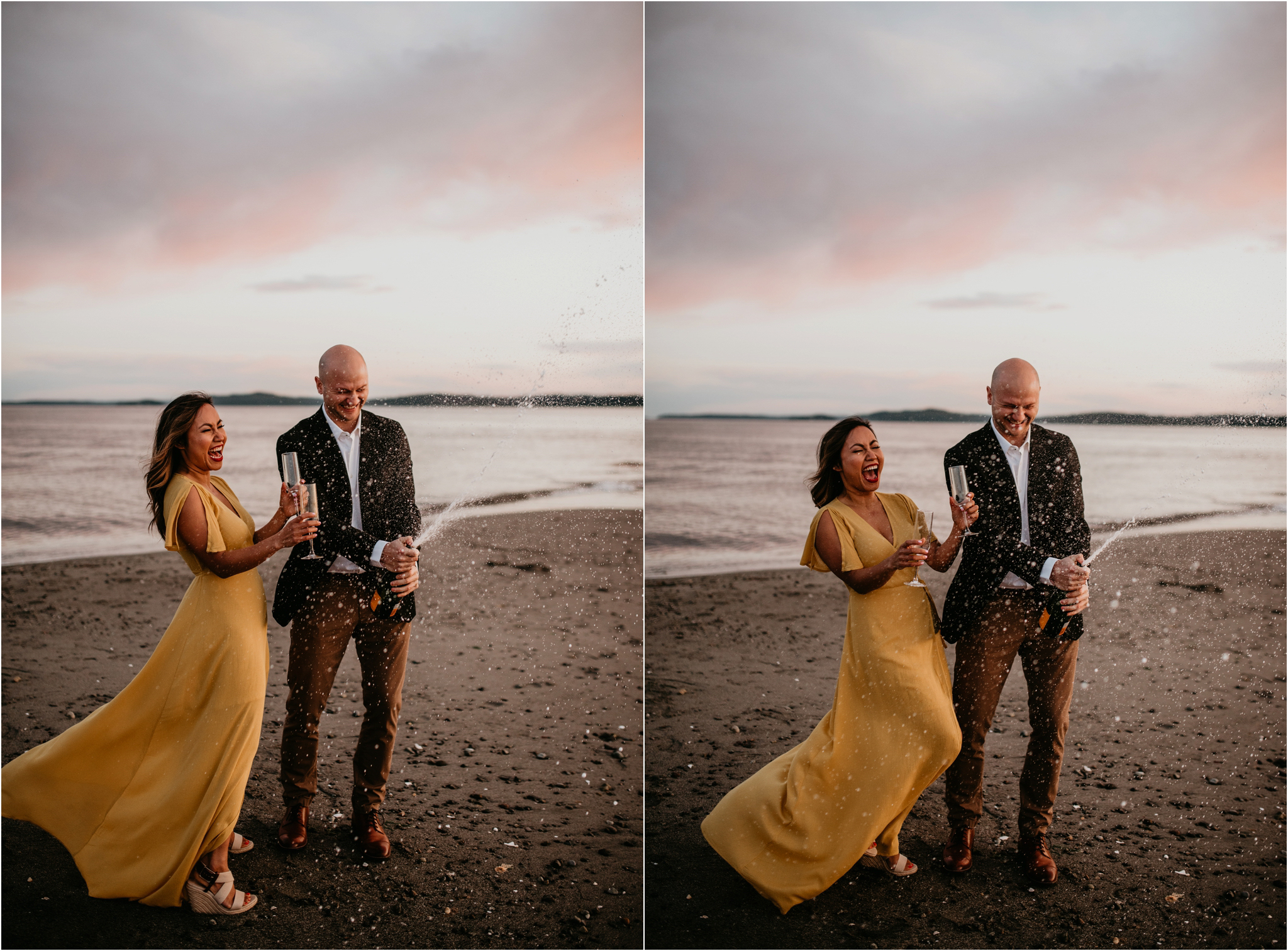 thuy-and-andrew-discovery-park-seattle-beach-engagement-session-045.jpg