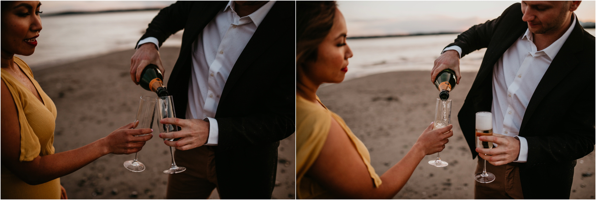 thuy-and-andrew-discovery-park-seattle-beach-engagement-session-047.jpg
