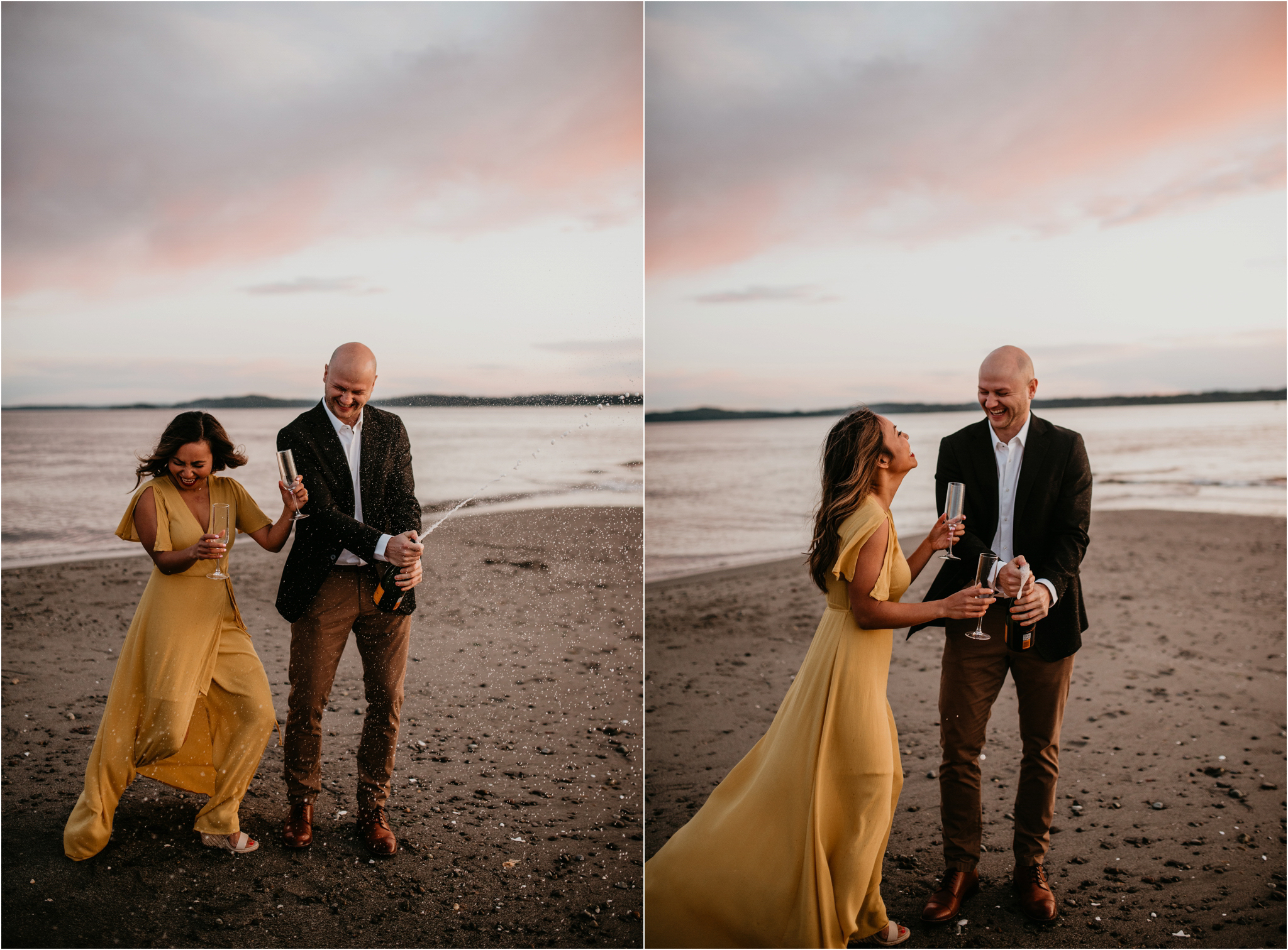 thuy-and-andrew-discovery-park-seattle-beach-engagement-session-046.jpg