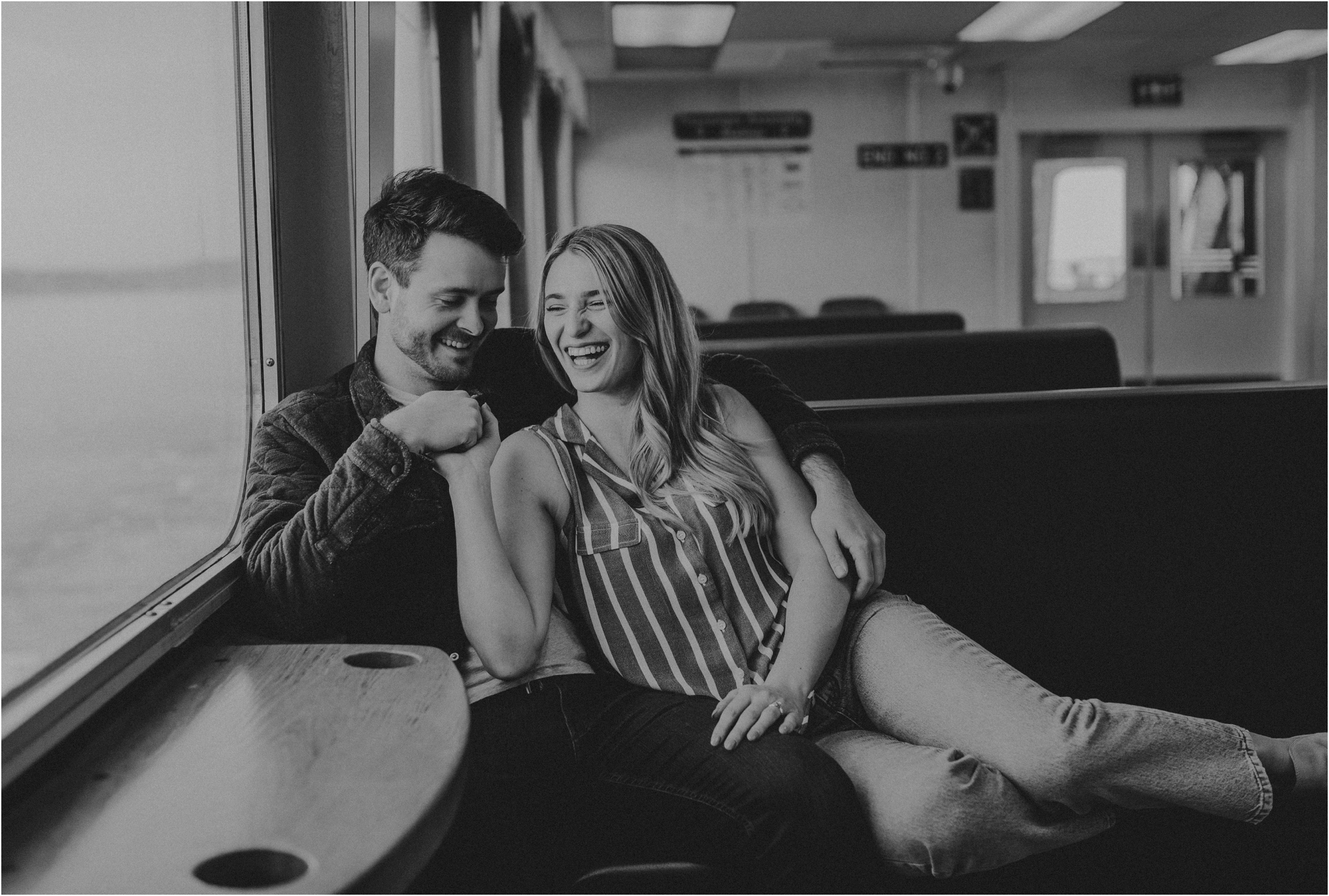 rile-and-ryan-fauntleroy-ferry-vashon-island-seattle-engagement-session-002.jpg