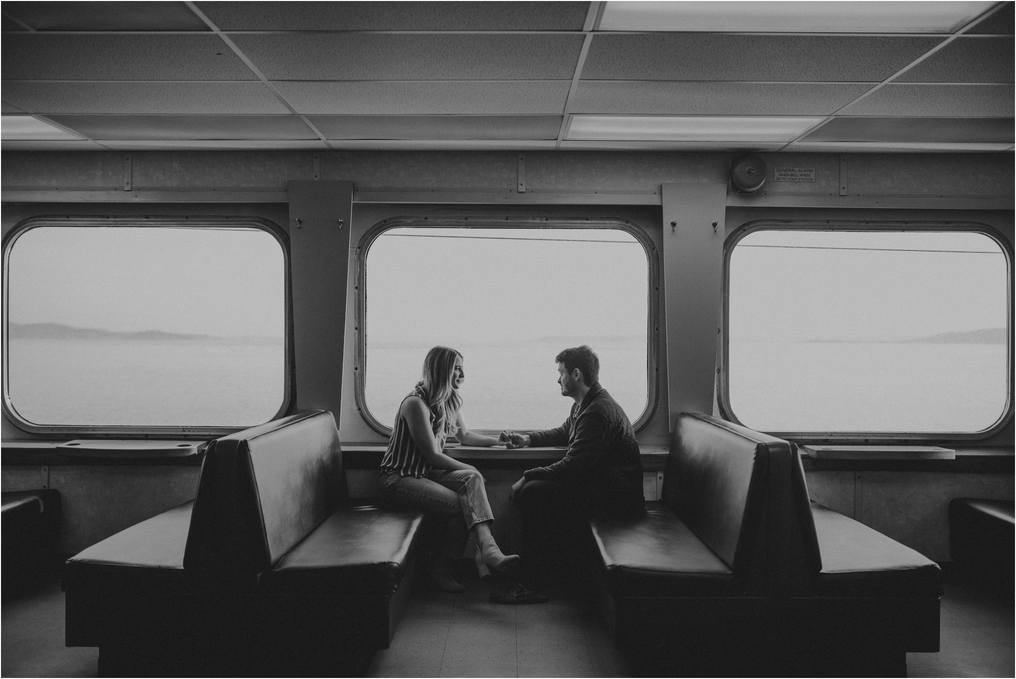 rile-and-ryan-fauntleroy-ferry-vashon-island-seattle-engagement-session-007.jpg