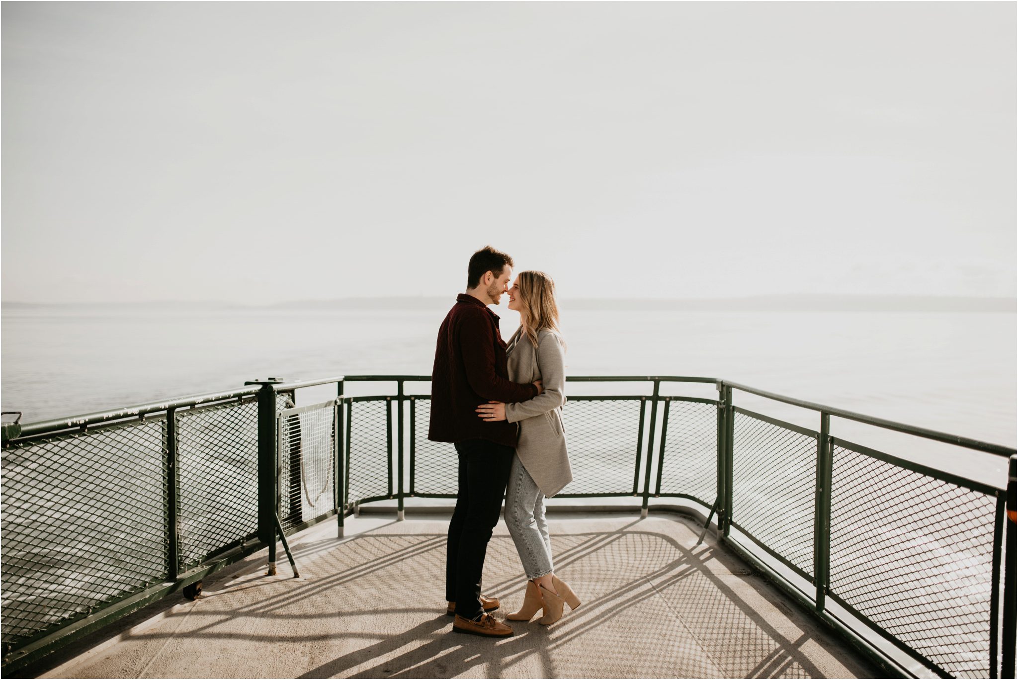 rile-and-ryan-fauntleroy-ferry-vashon-island-seattle-engagement-session-011.jpg