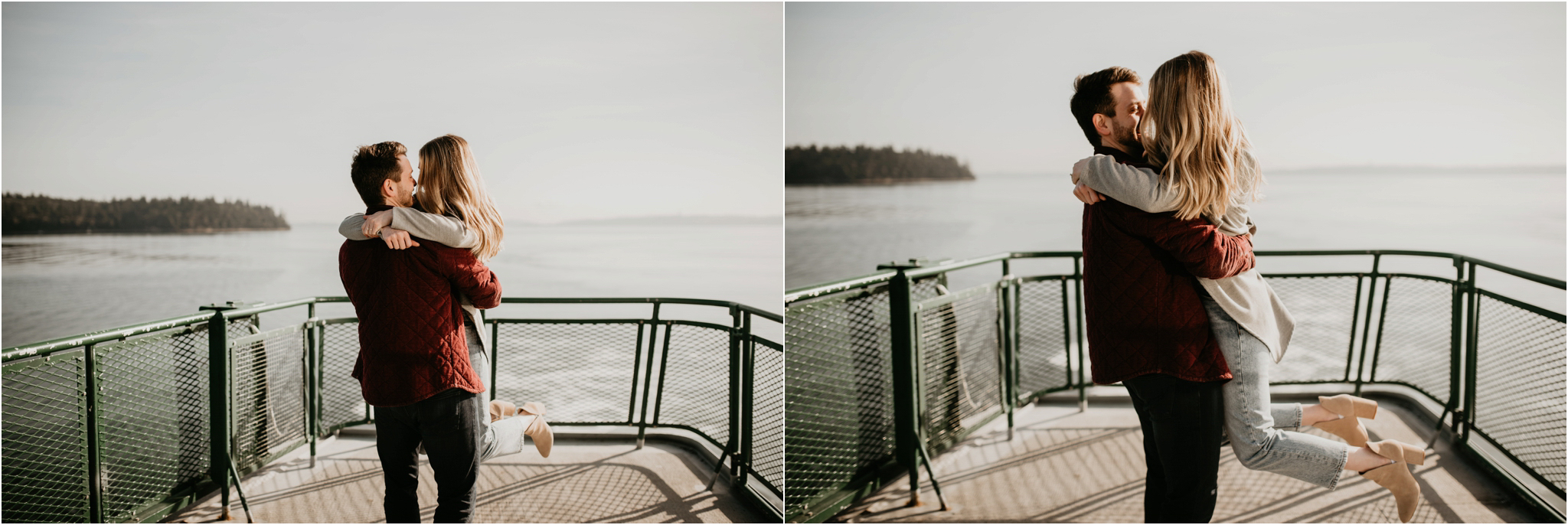 rile-and-ryan-fauntleroy-ferry-vashon-island-seattle-engagement-session-012.jpg